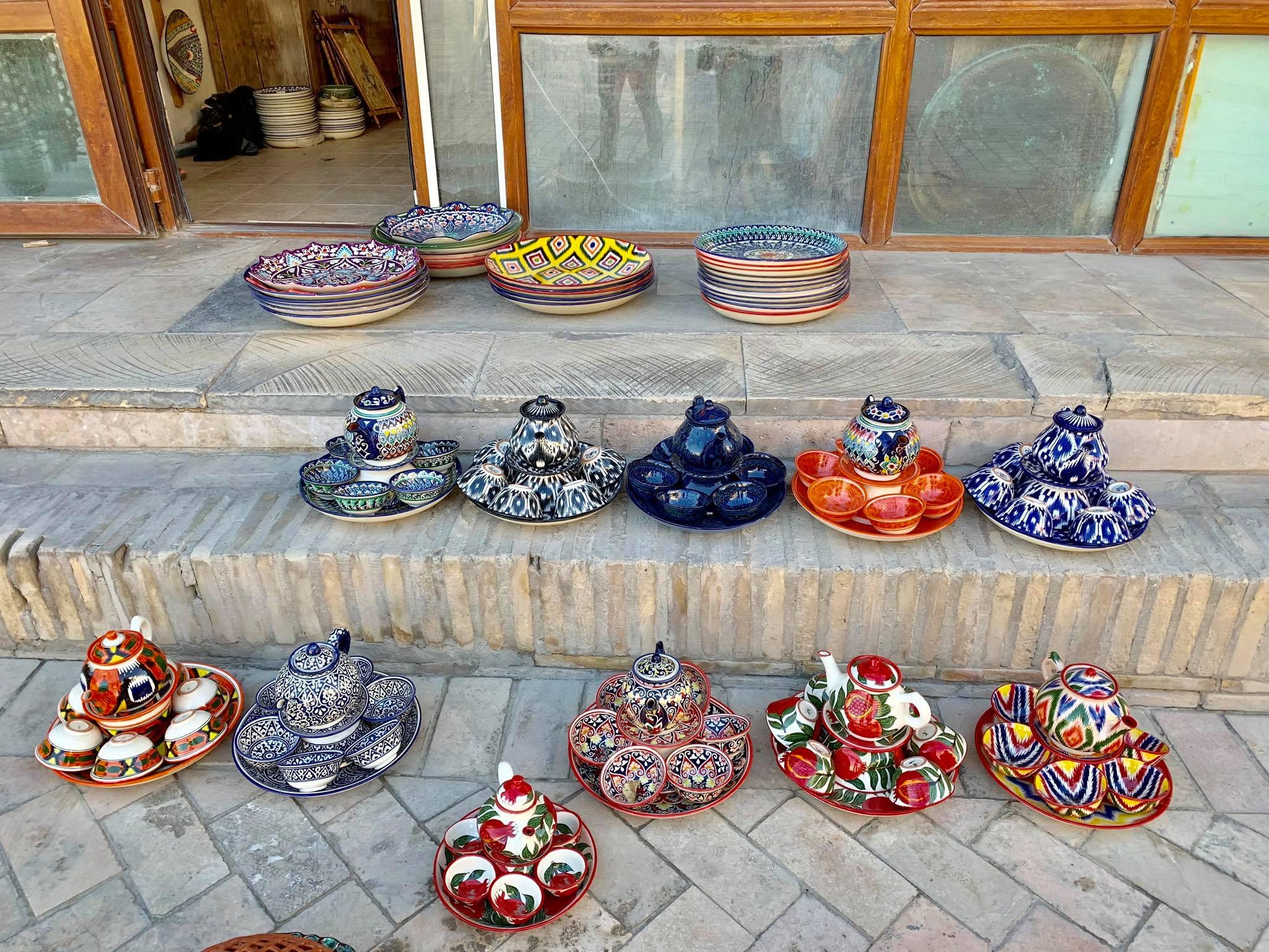 Kach Solo Travels in 2019 Last stop in Uzbekistan19.jpg