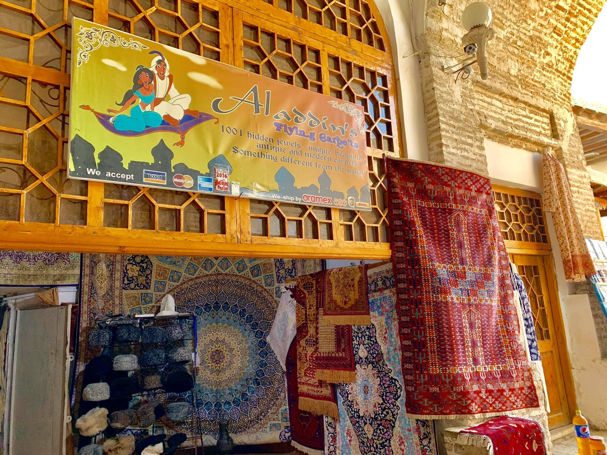 Kach Solo Travels in 2019 Last stop in Uzbekistan20.jpg