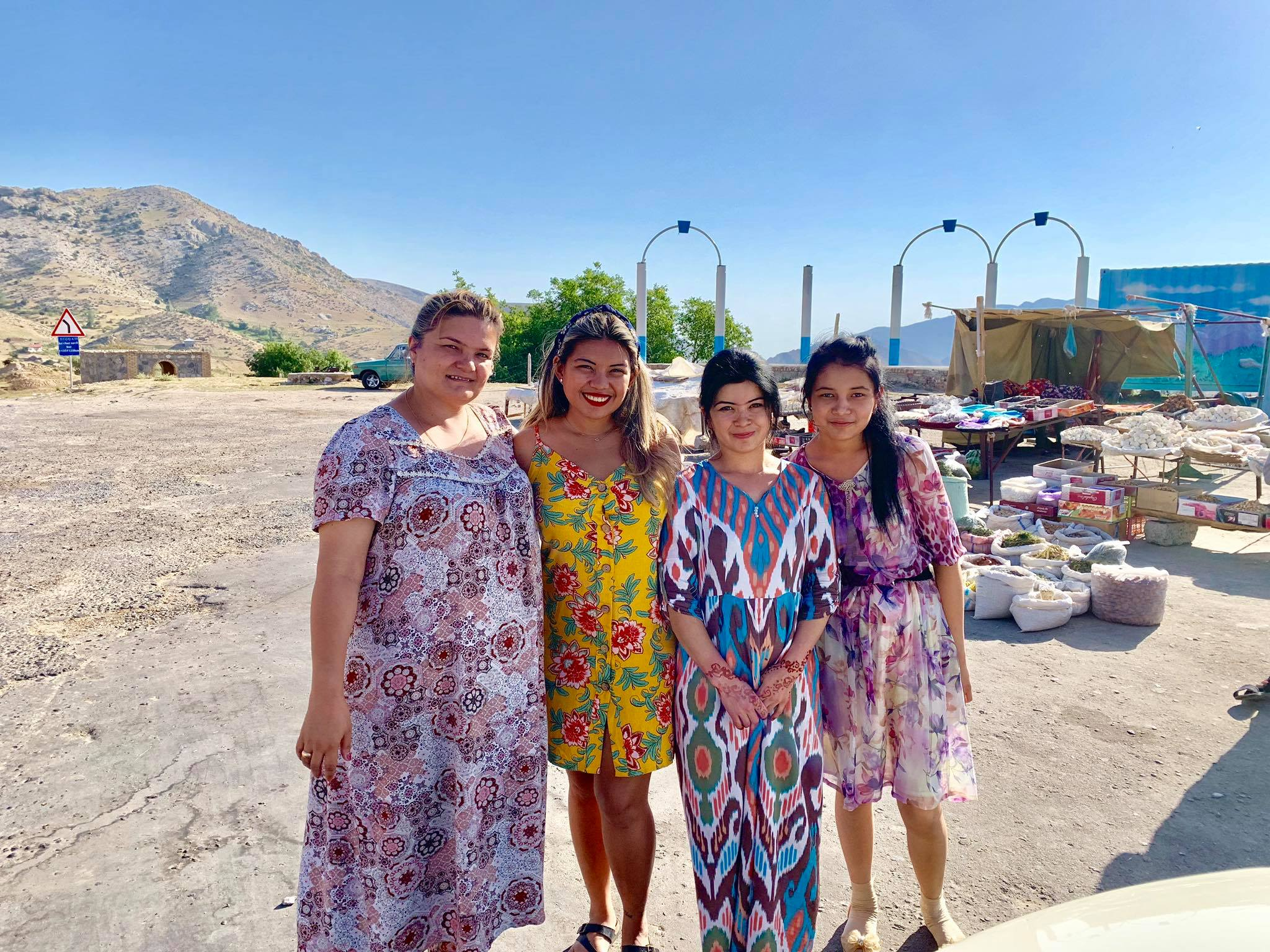 Kach Solo Travels in 2019 Last stop in Uzbekistan21.jpg