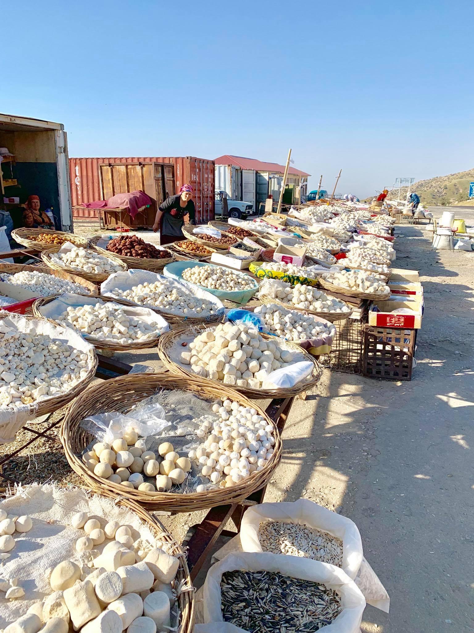 Kach Solo Travels in 2019 Last stop in Uzbekistan22.jpg