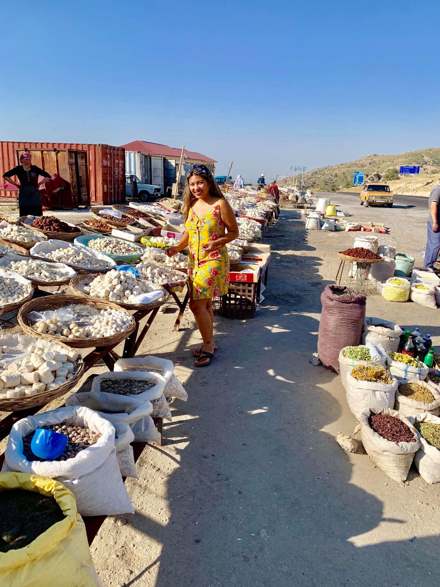 Kach Solo Travels in 2019 Last stop in Uzbekistan23.jpg