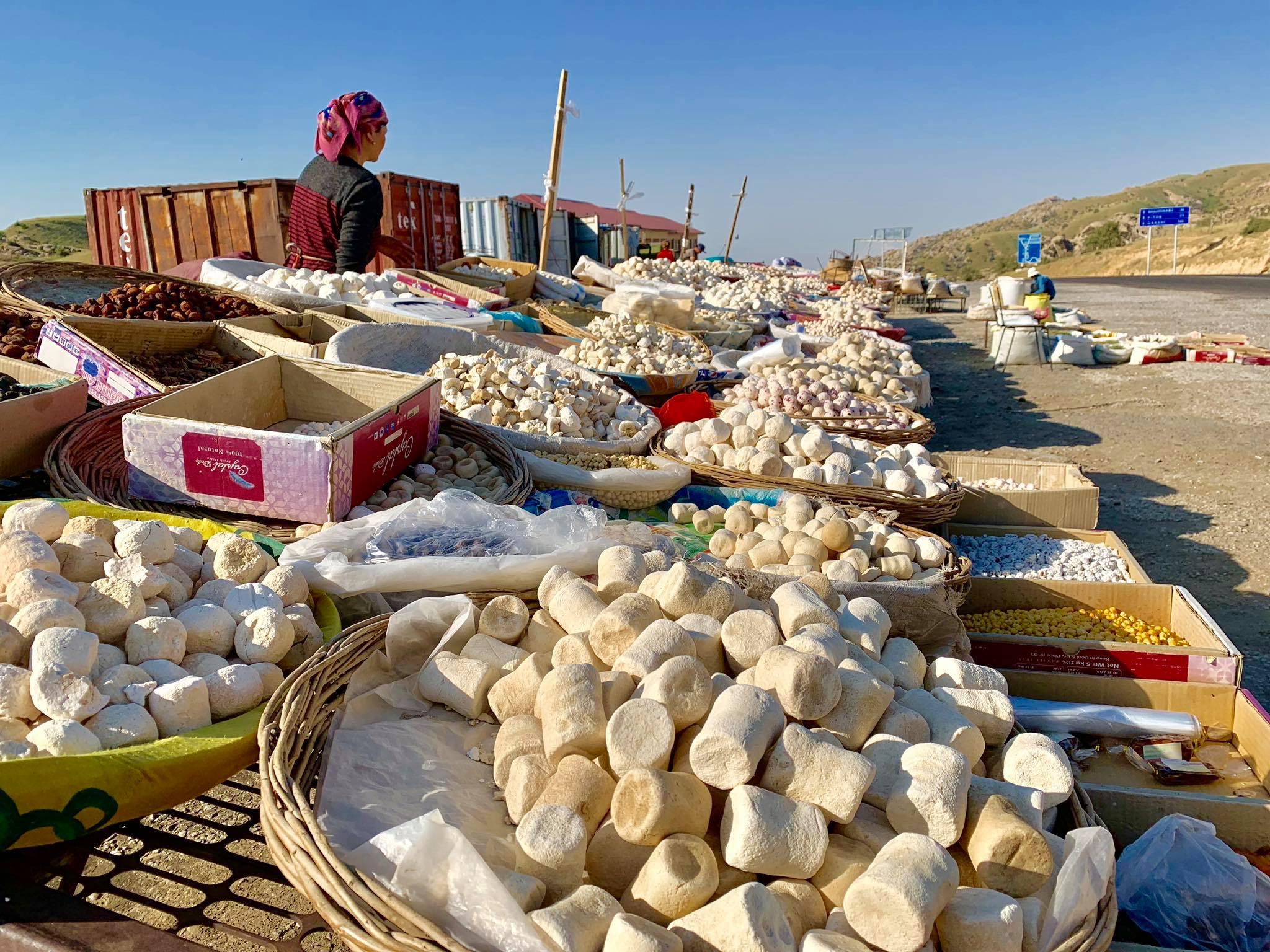Kach Solo Travels in 2019 Last stop in Uzbekistan24.jpg