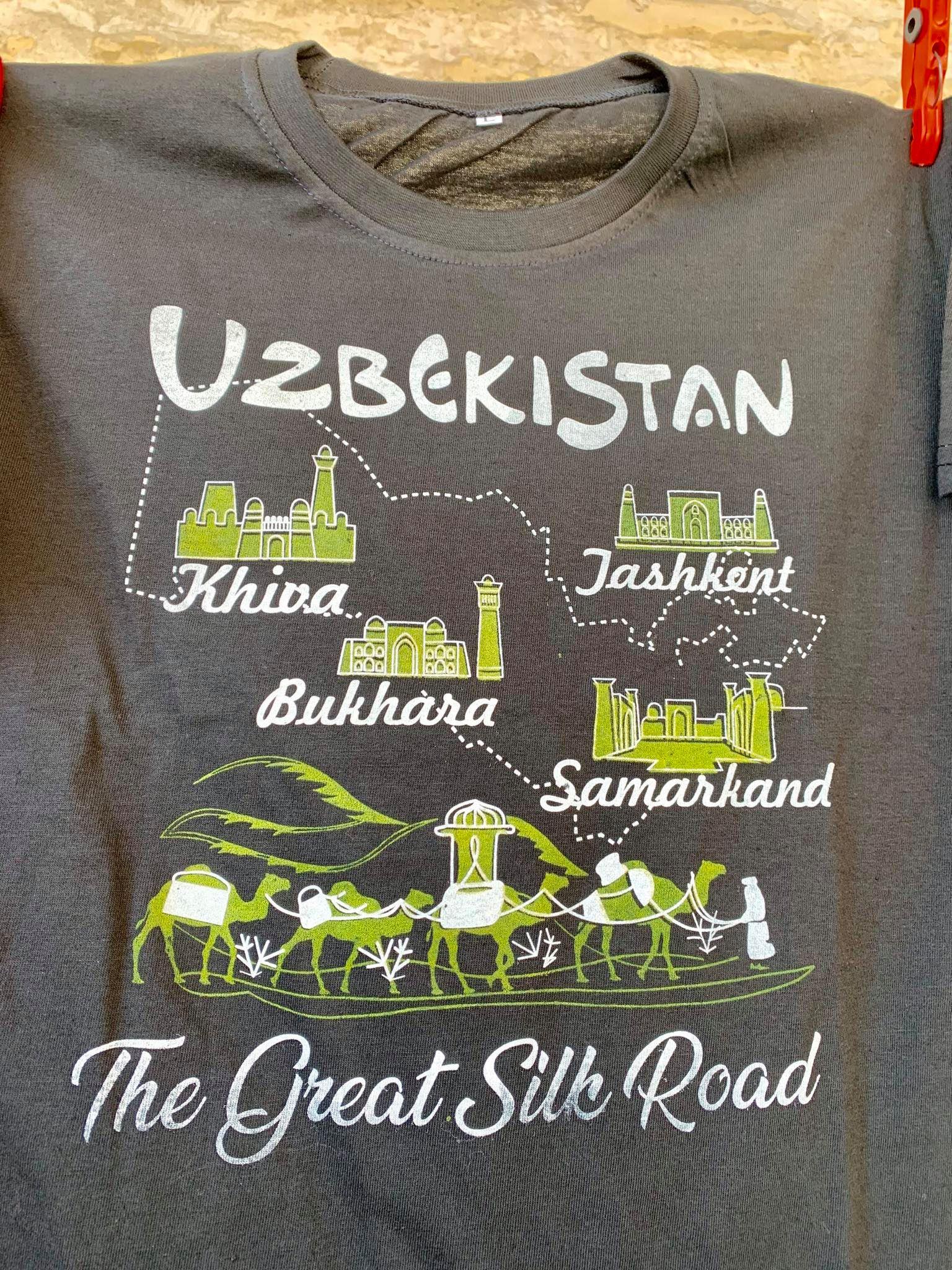 Kach Solo Travels in 2019 Last stop in Uzbekistan25.jpg