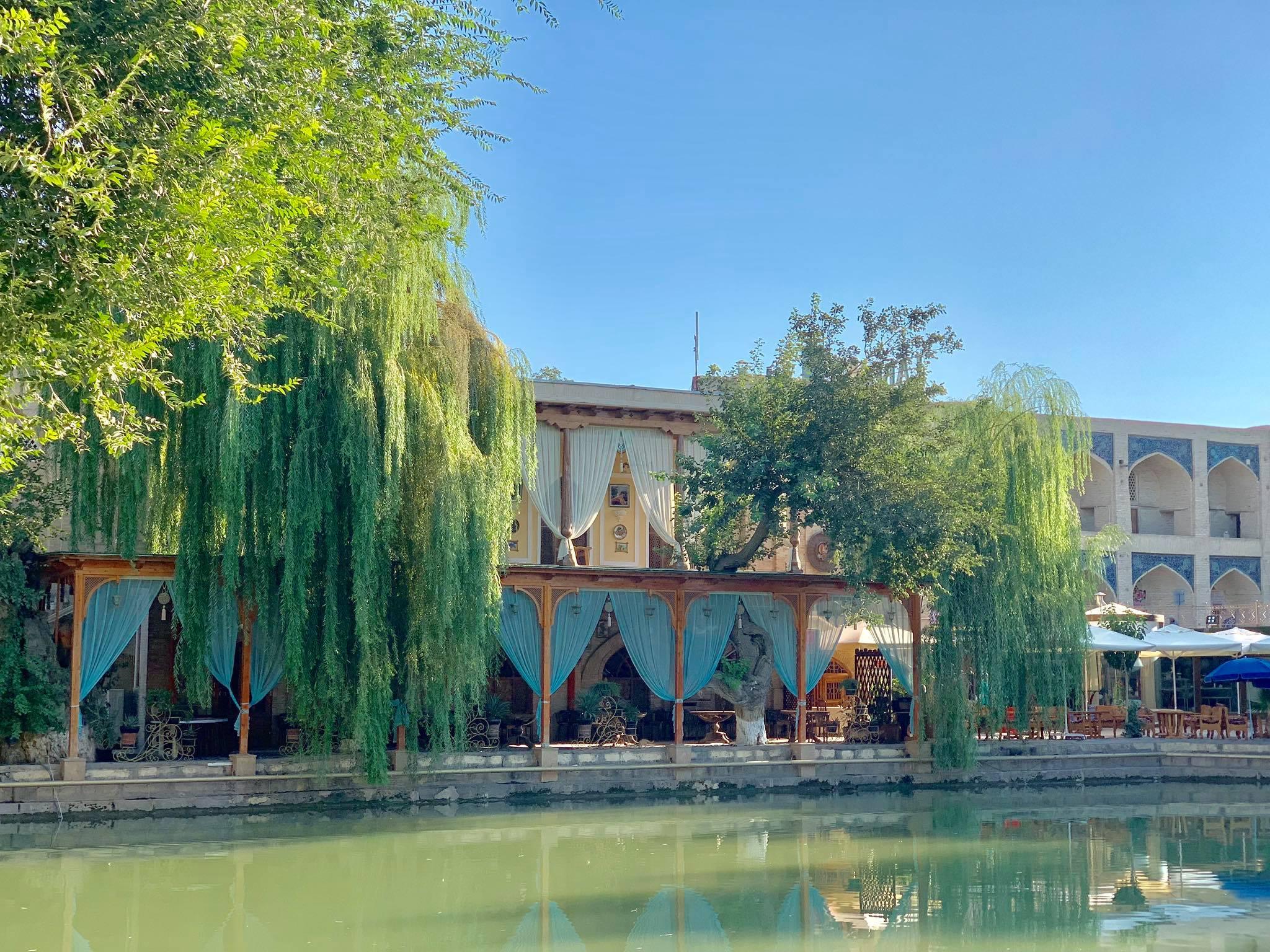 Kach Solo Travels in 2019 Last stop in Uzbekistan29.jpg
