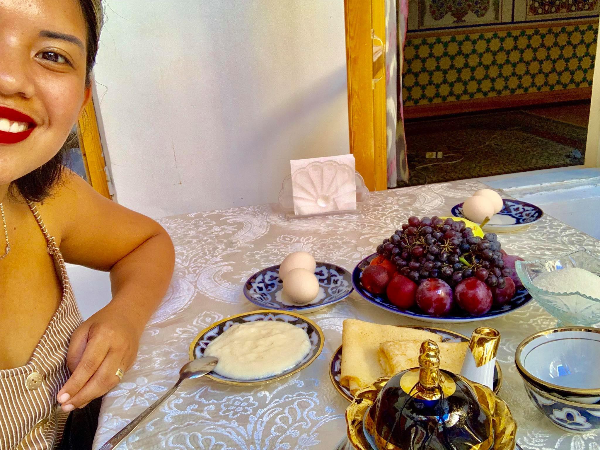 Kach Solo Travels in 2019 Last stop in Uzbekistan30.jpg