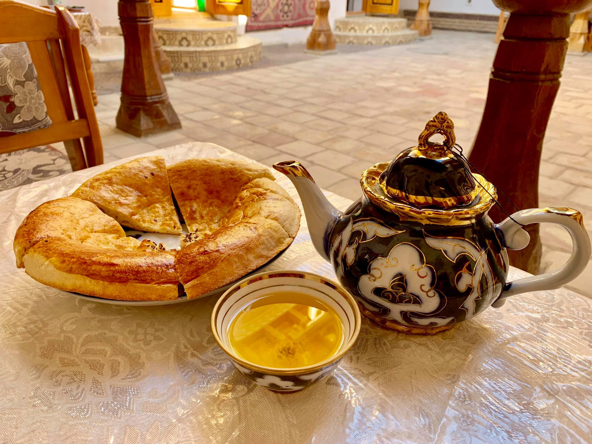 Kach Solo Travels in 2019 Last stop in Uzbekistan33.jpg