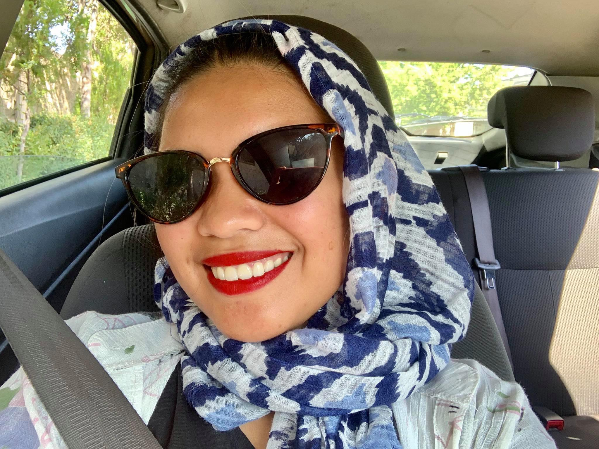 Kach Solo Travels in 2019 Overnight in Mashhad33.jpg
