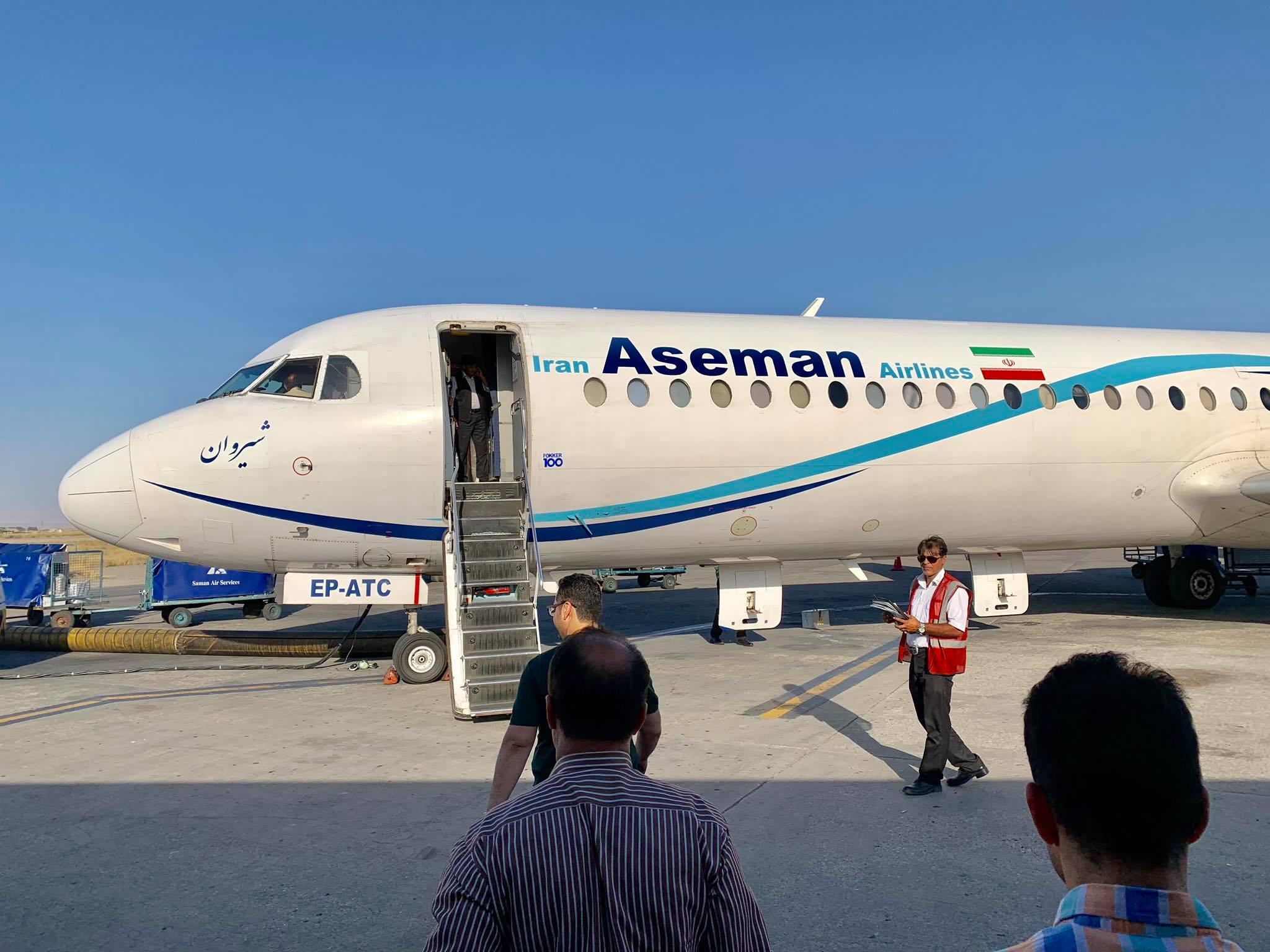Kach Solo Travels in 2019 Mashhad to Shiraz.jpg