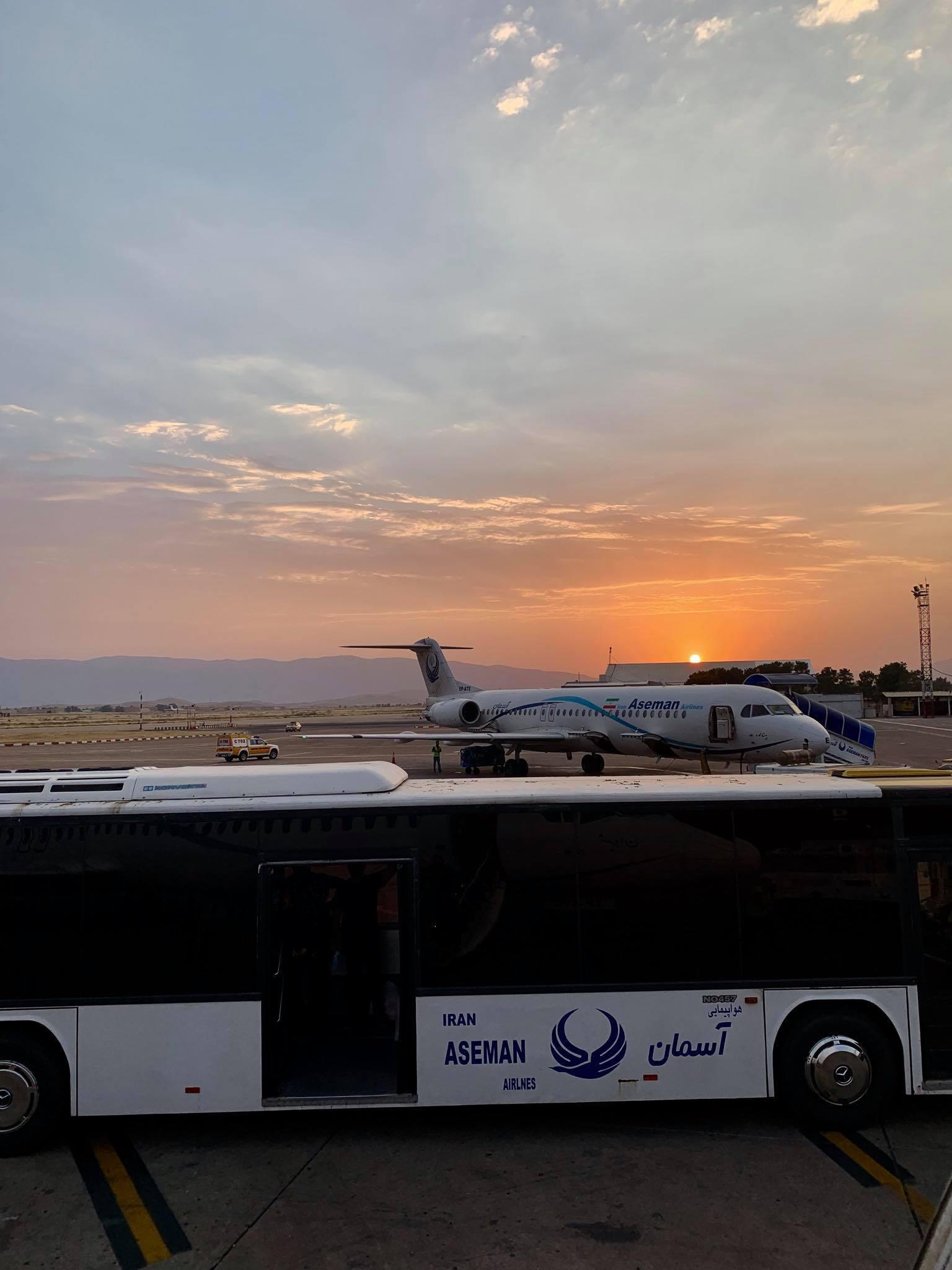 Kach Solo Travels in 2019 Mashhad to Shiraz9.jpg
