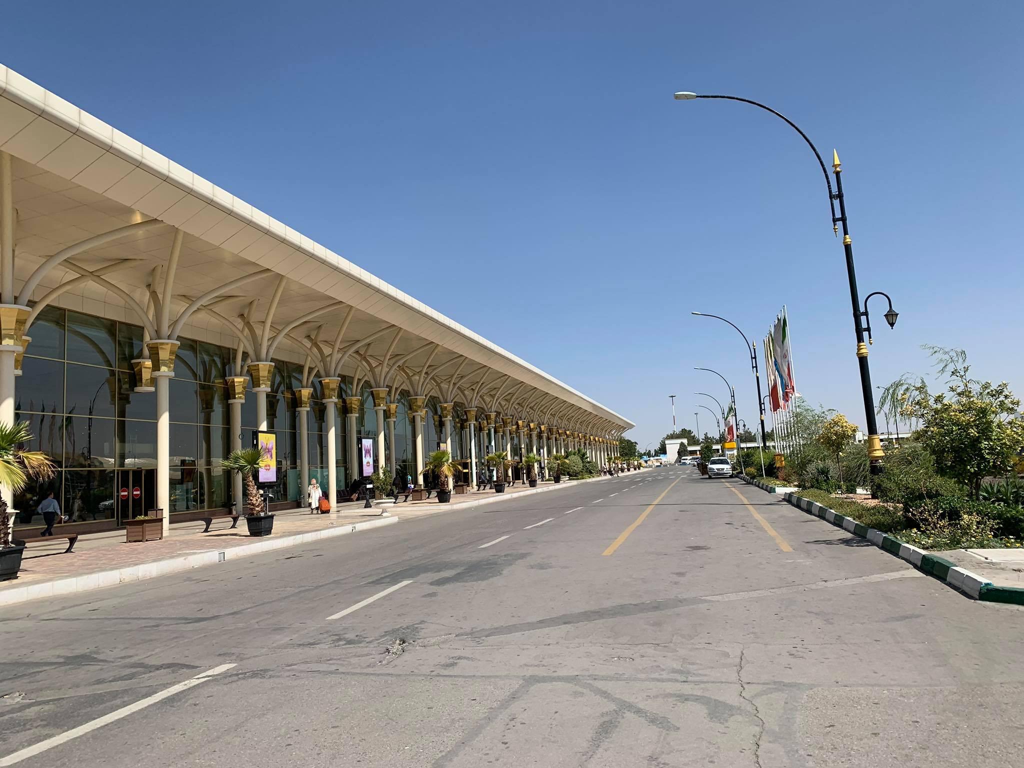 Kach Solo Travels in 2019 Mashhad to Shiraz10.jpg