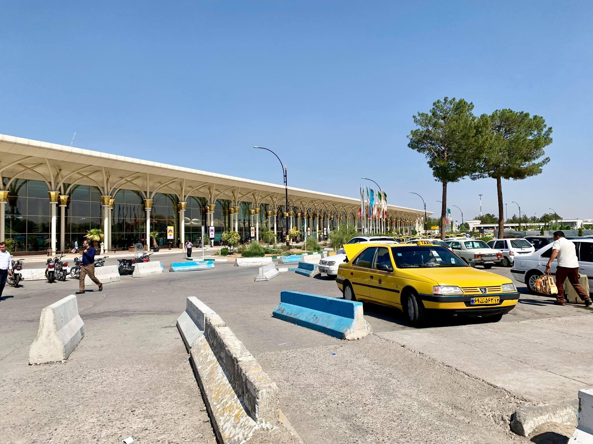 Kach Solo Travels in 2019 Mashhad to Shiraz6.jpg