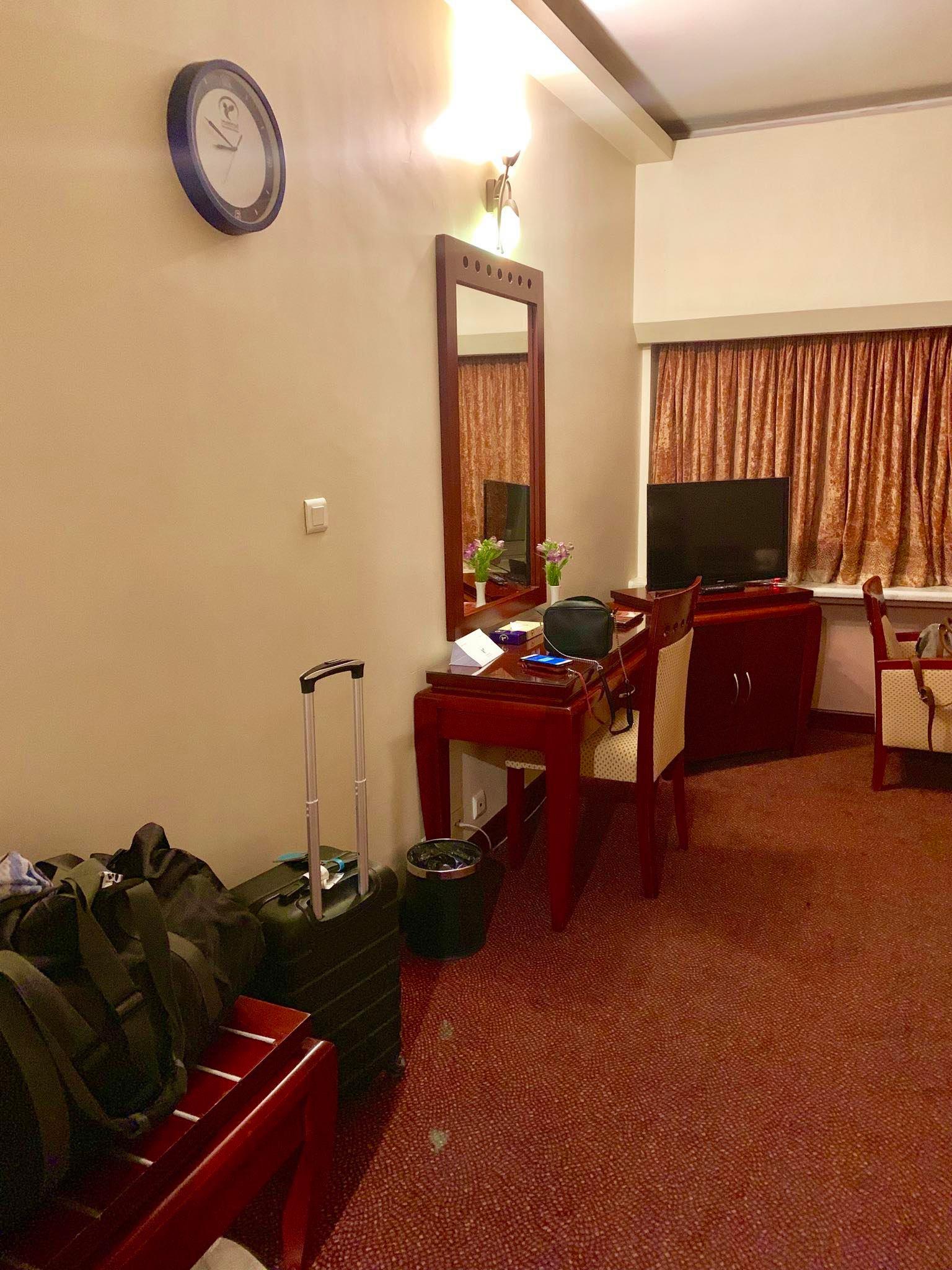 Kach Solo Travels in 2019 Mashhad to Shiraz16.jpg