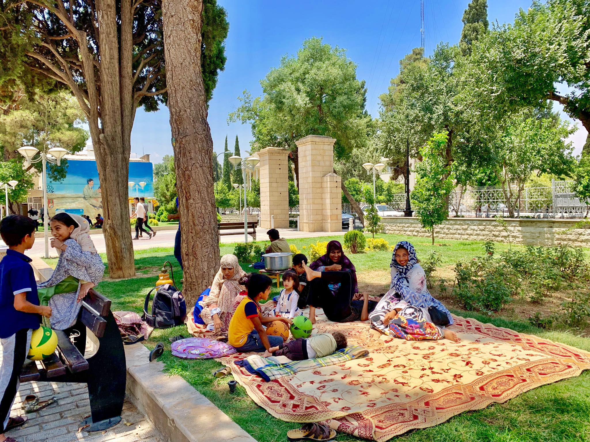 Kach Solo Travels in 2019 Mashhad to Shiraz24.jpg