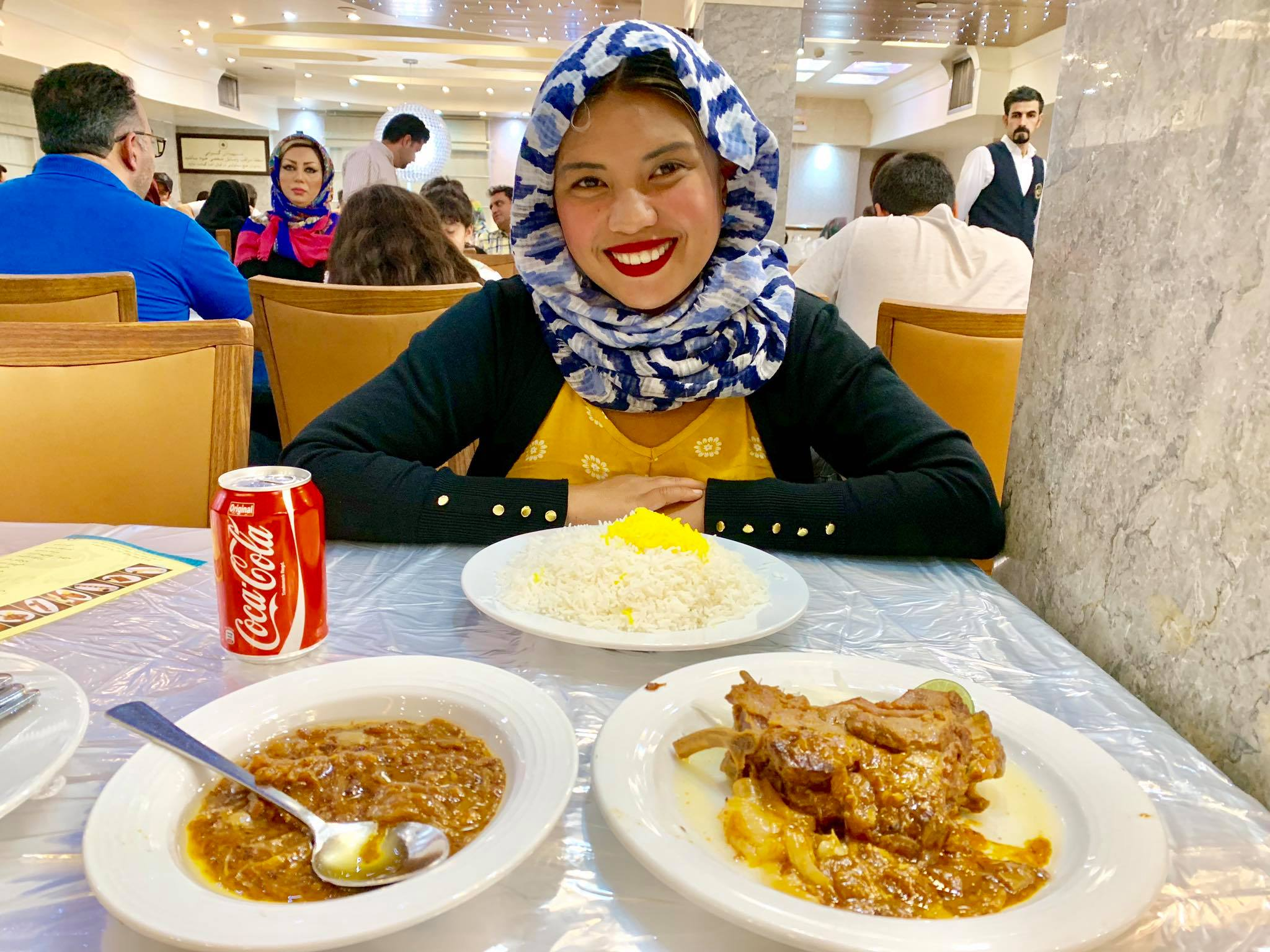 Kach Solo Travels in 2019 Mashhad to Shiraz25.jpg