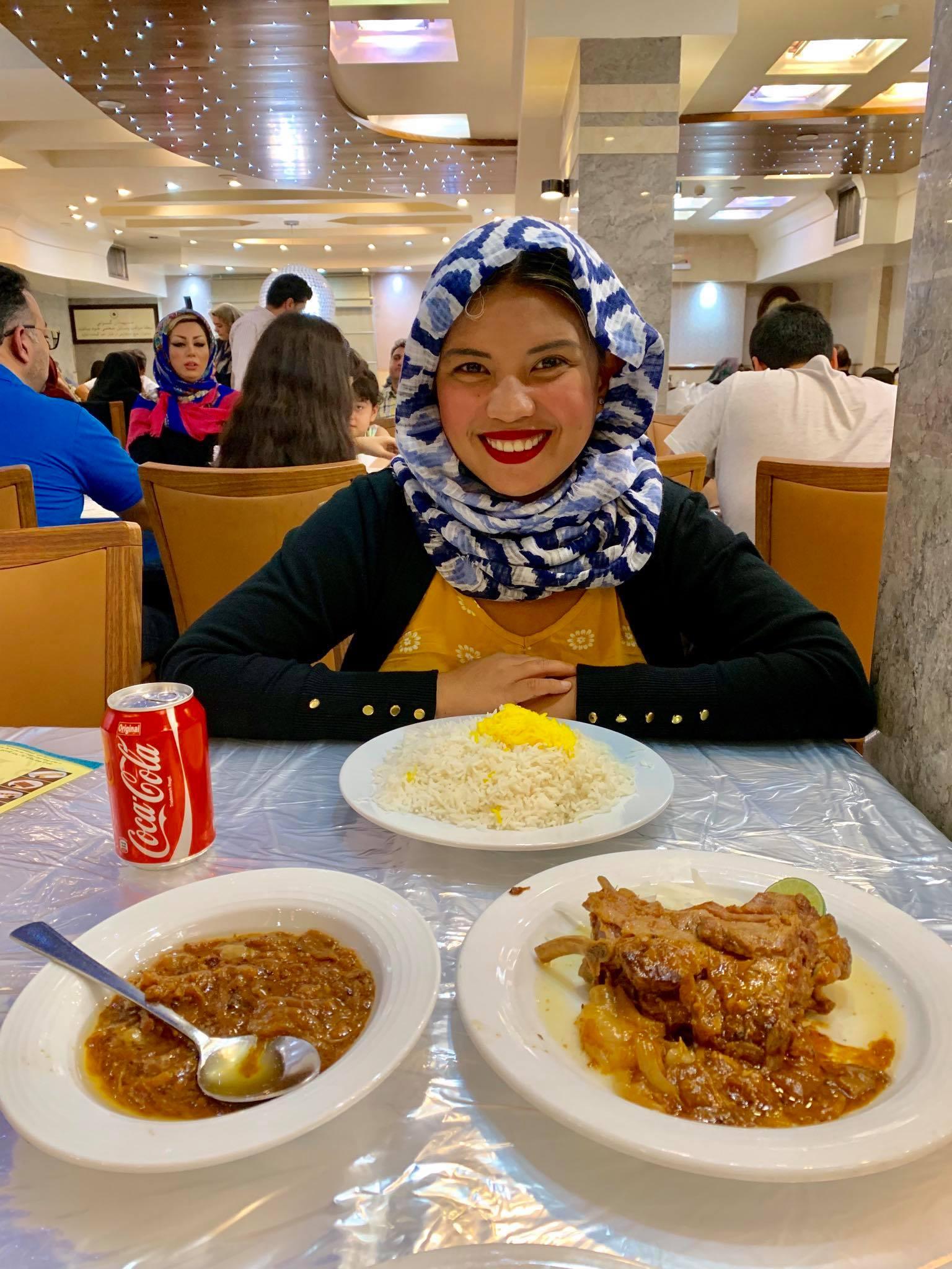 Kach Solo Travels in 2019 Mashhad to Shiraz30.jpg