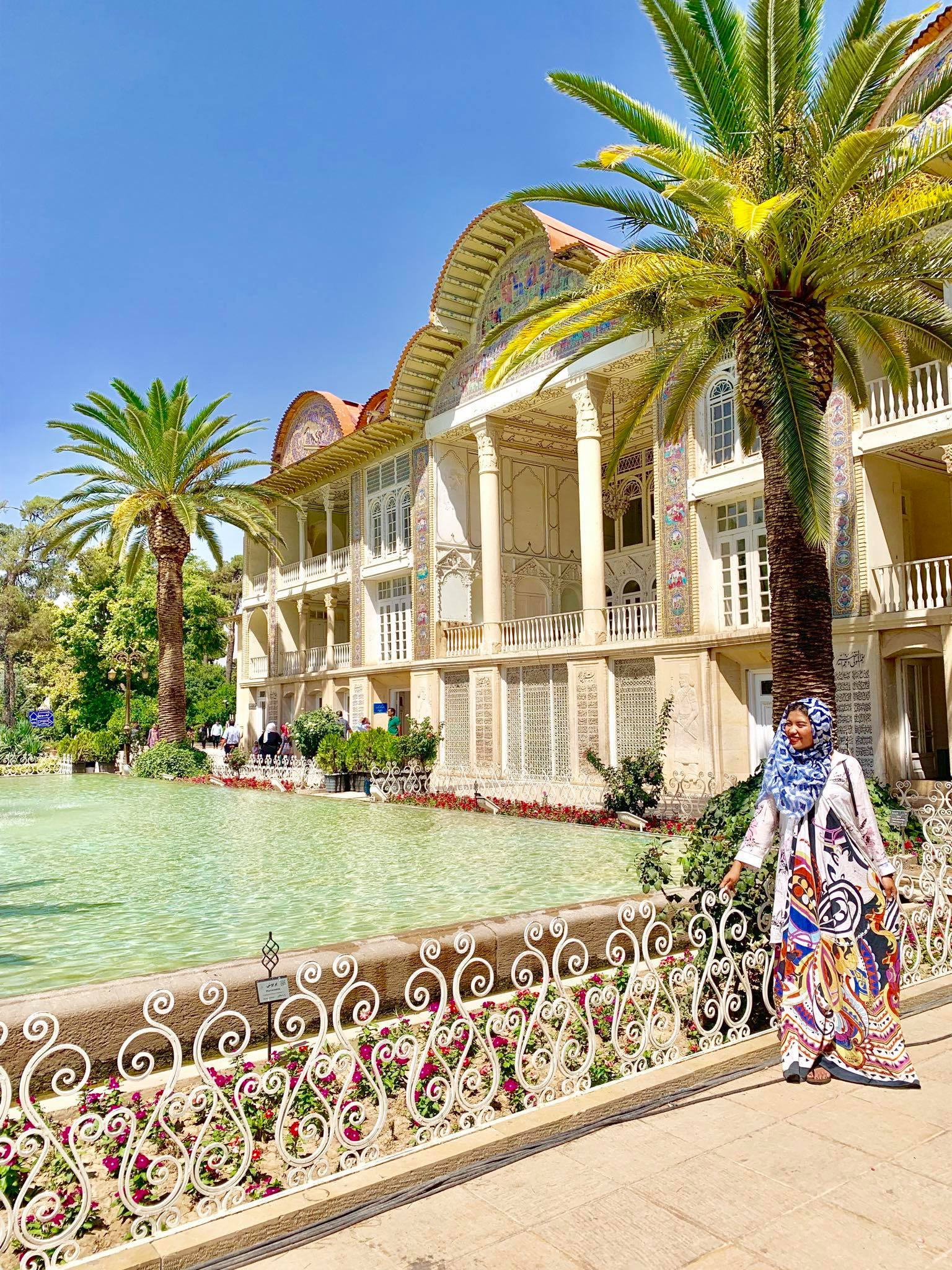 Kach Solo Travels in 2019 Full day tour of Shiraz1.jpg