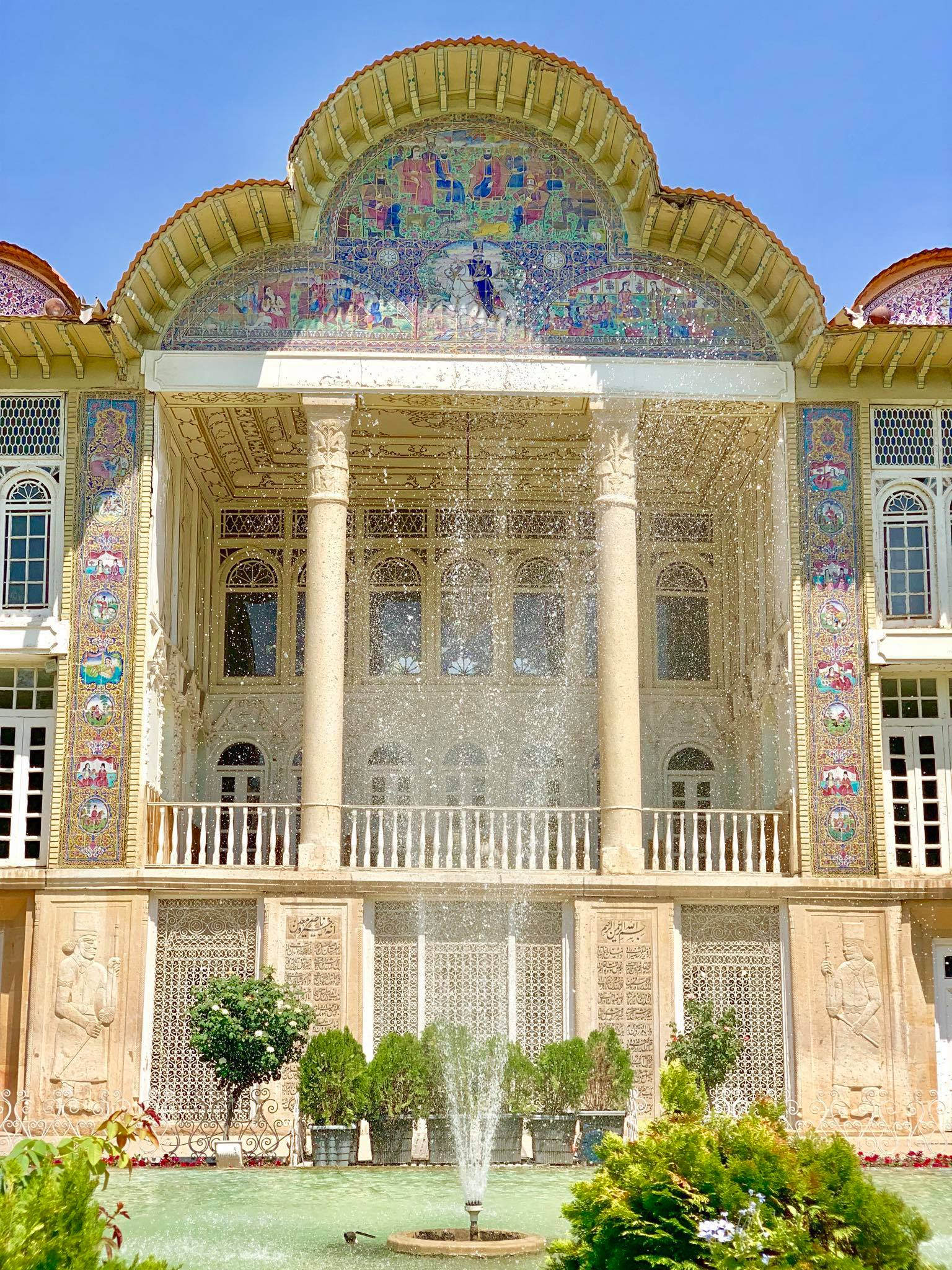 Kach Solo Travels in 2019 Full day tour of Shiraz4.jpg