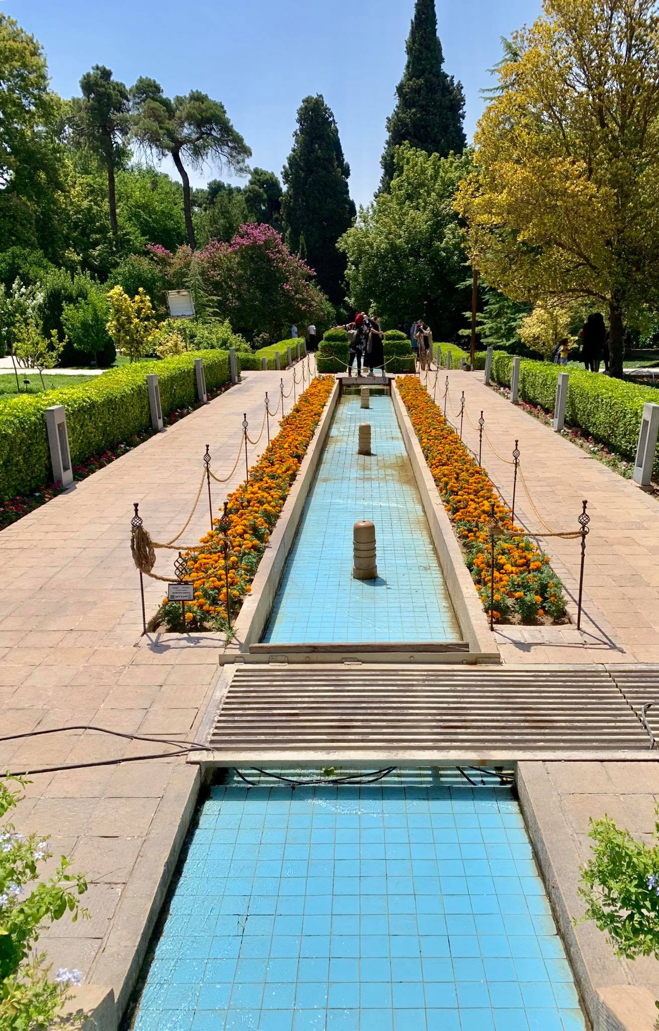 Kach Solo Travels in 2019 Full day tour of Shiraz31.jpg