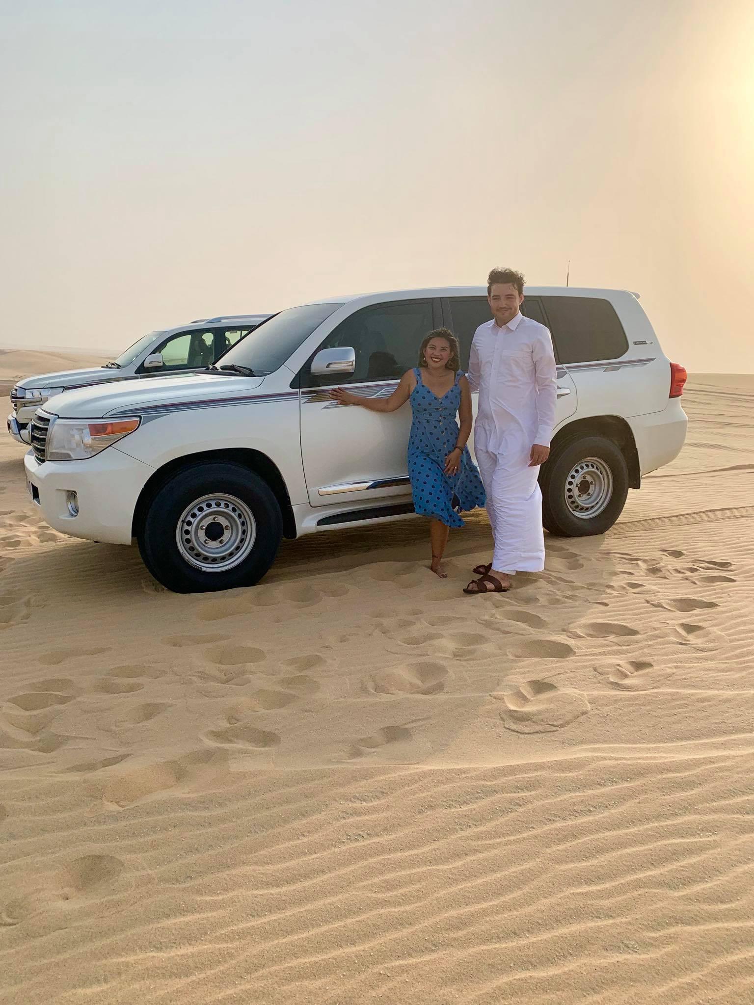 Kach Solo Travels in 2019 I did a 20-hour layover in Doha, QATAR1.jpg