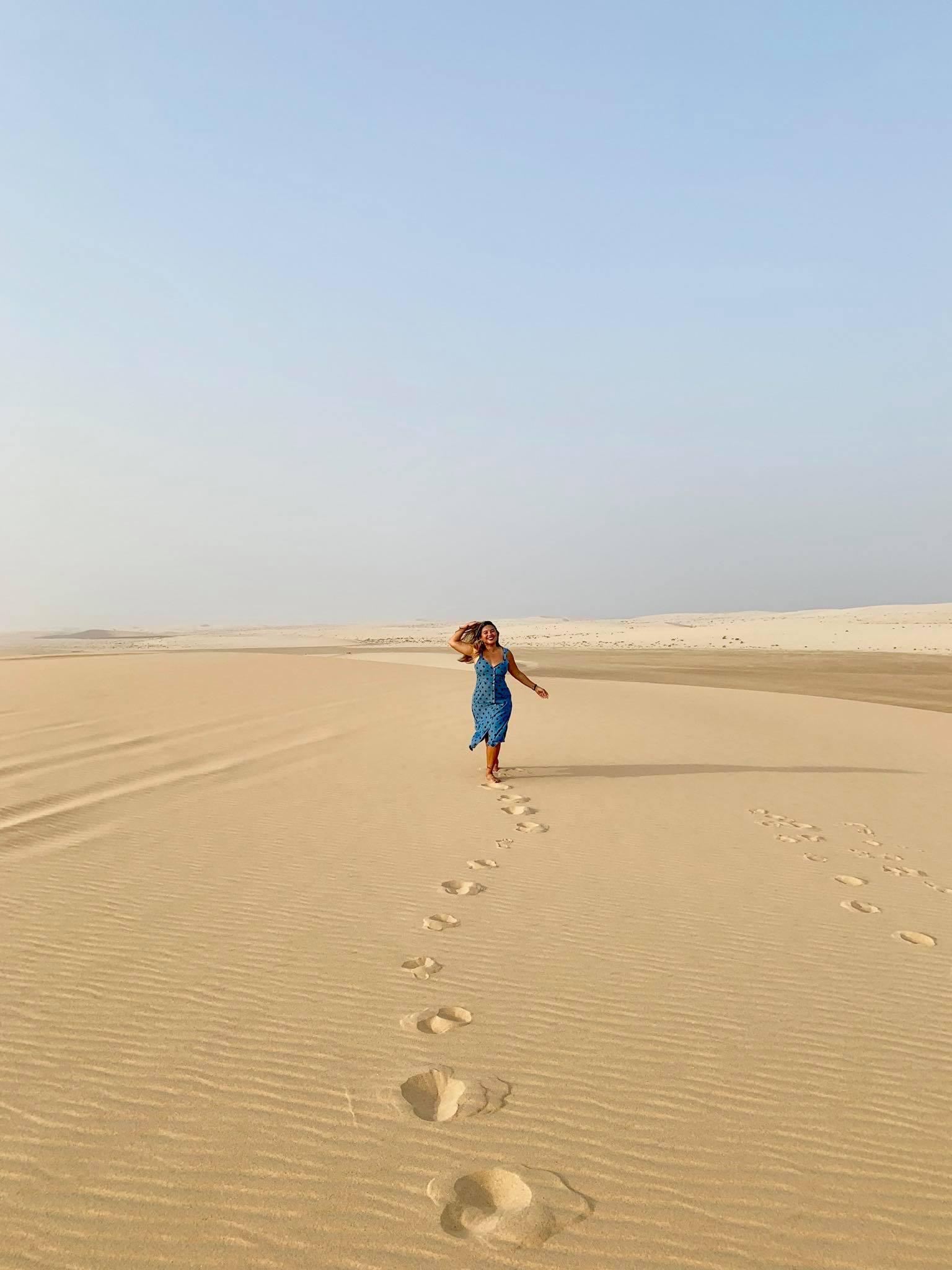 Kach Solo Travels in 2019 I did a 20-hour layover in Doha, QATAR3.jpg