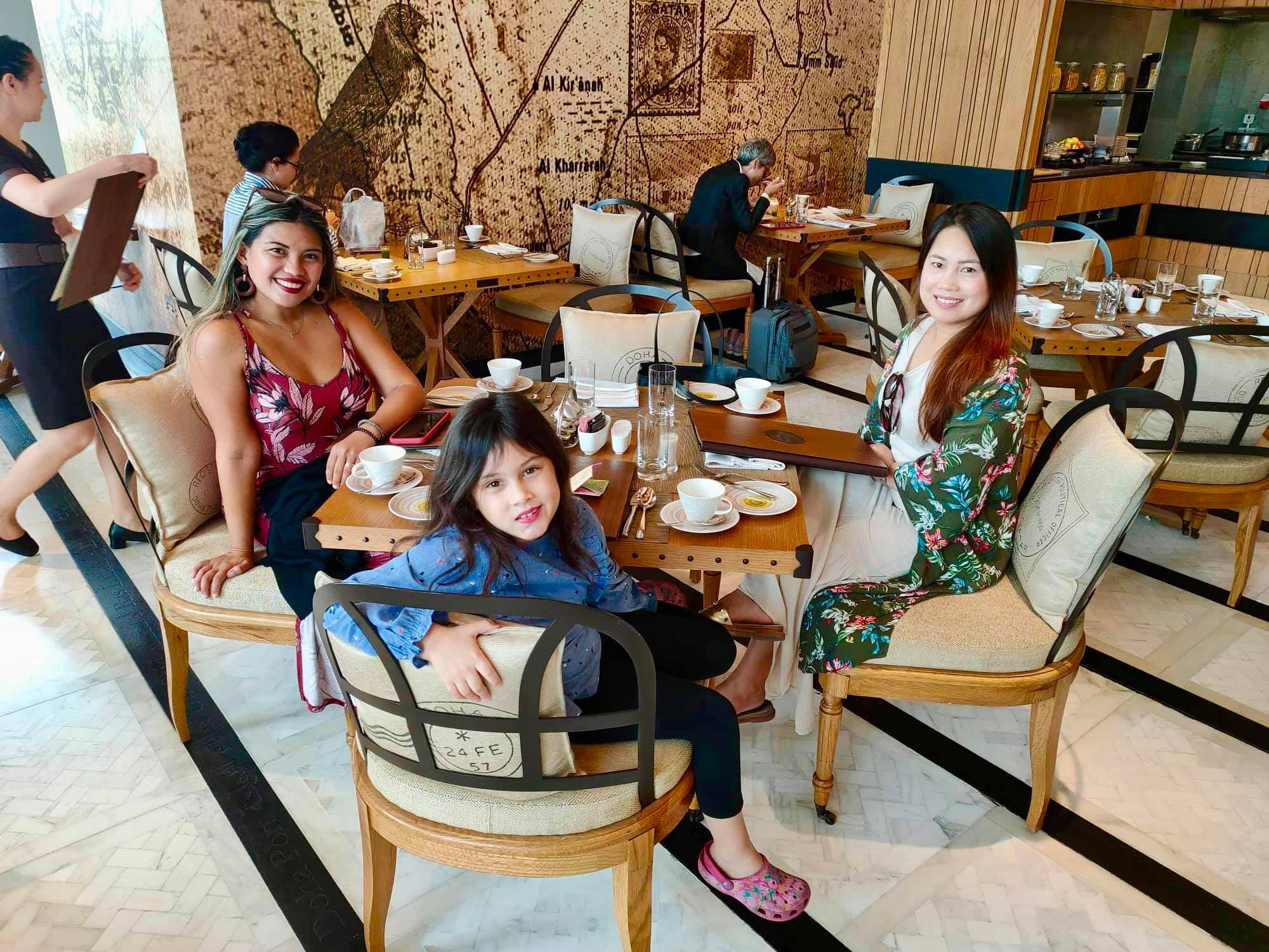 Kach Solo Travels in 2019 I did a 20-hour layover in Doha, QATAR7.jpg