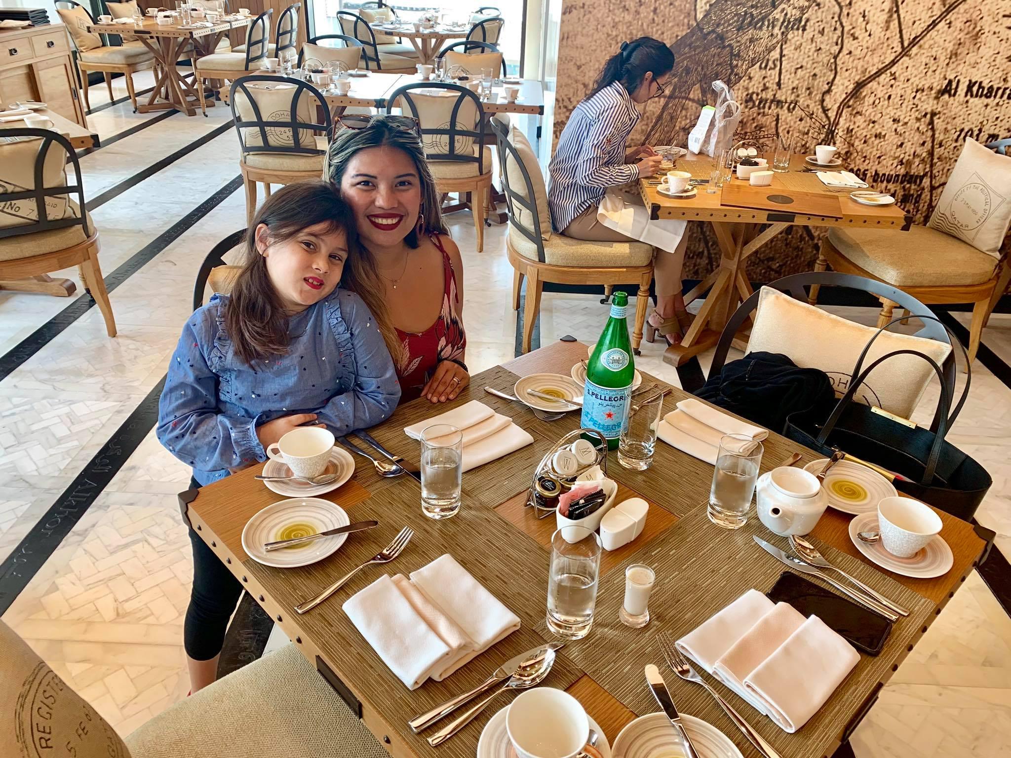 Kach Solo Travels in 2019 I did a 20-hour layover in Doha, QATAR8.jpg