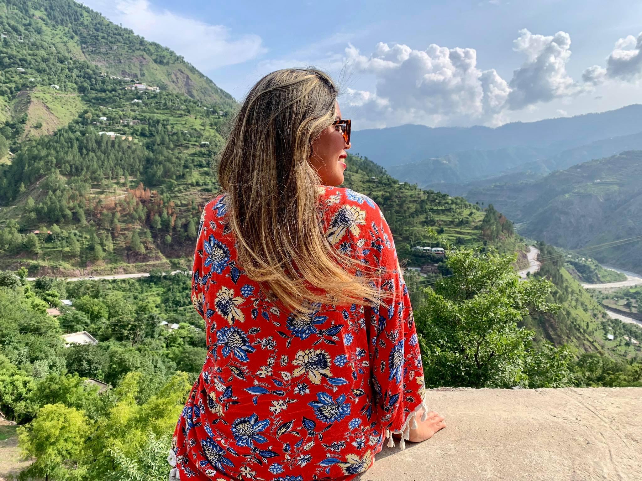 Kach Solo Travels in 2019 Hello from PAKISTAN.jpg