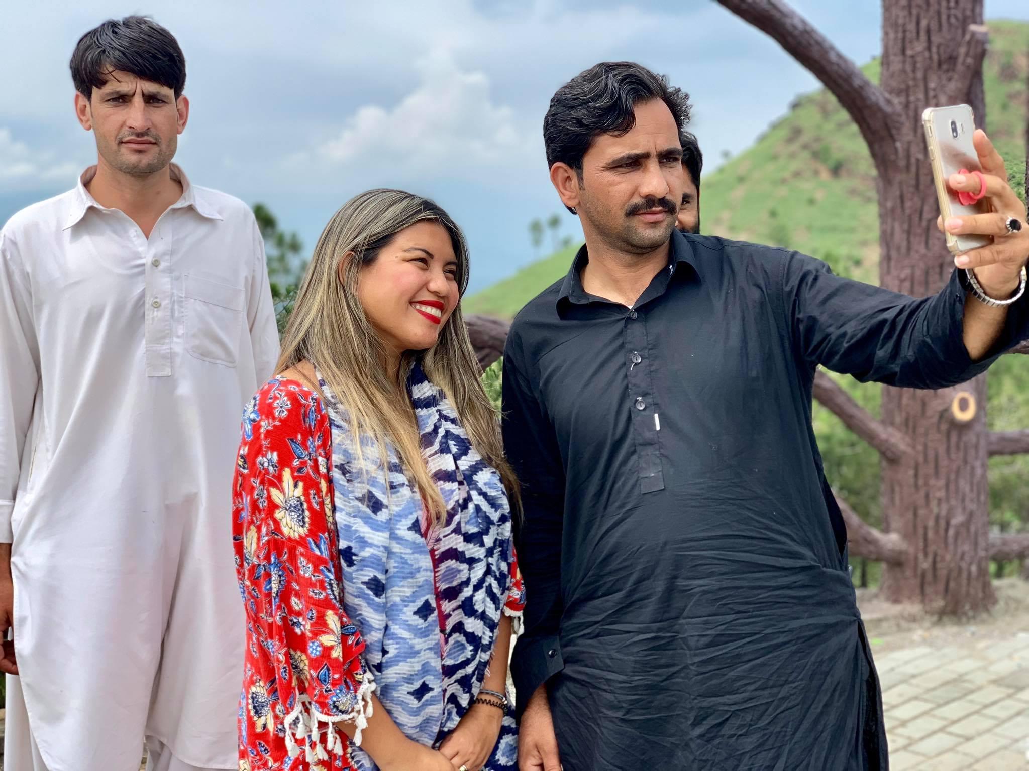 Kach Solo Travels in 2019 Hello from PAKISTAN1.jpg