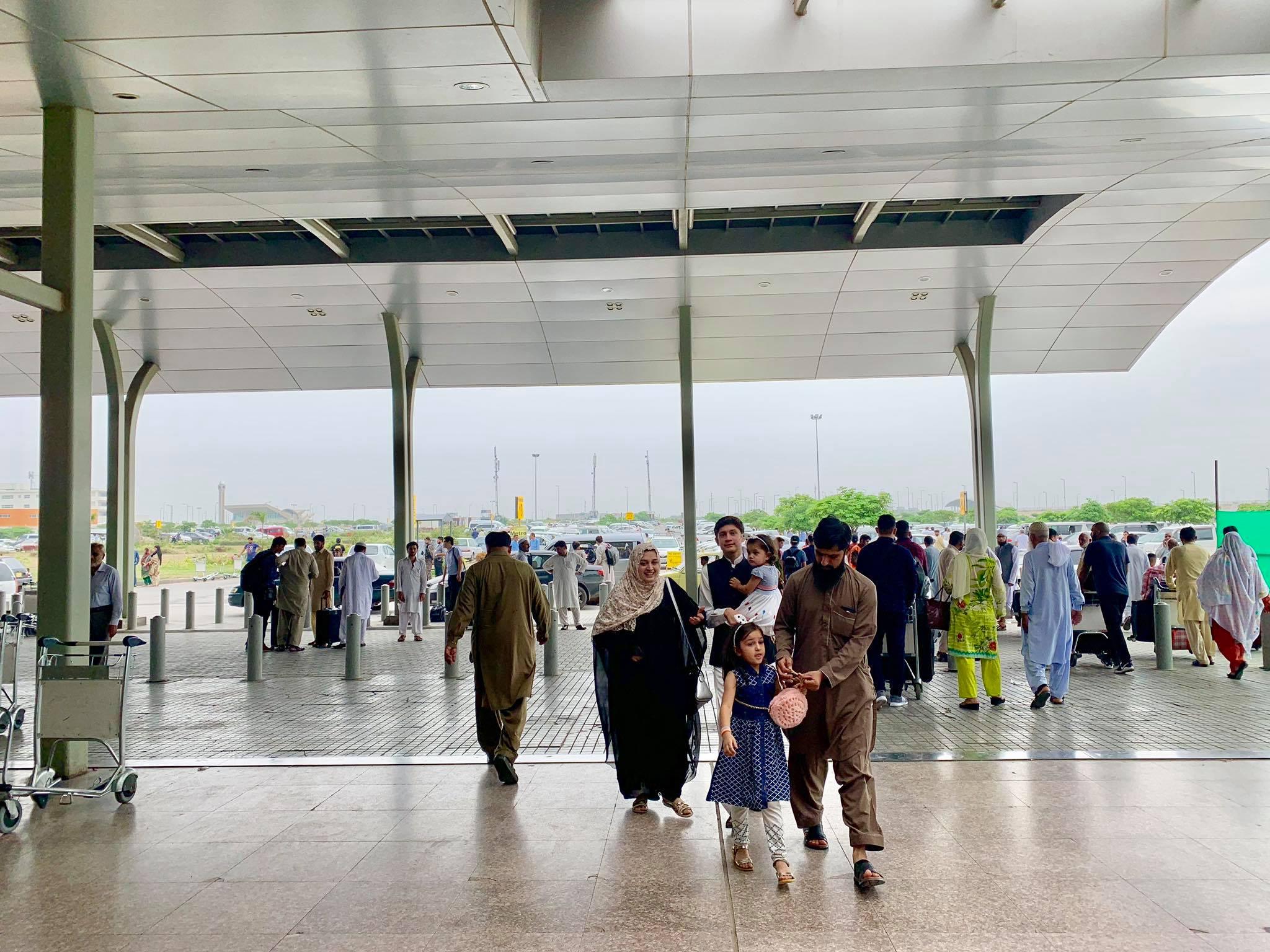 Kach Solo Travels in 2019 Hello from PAKISTAN5.jpg