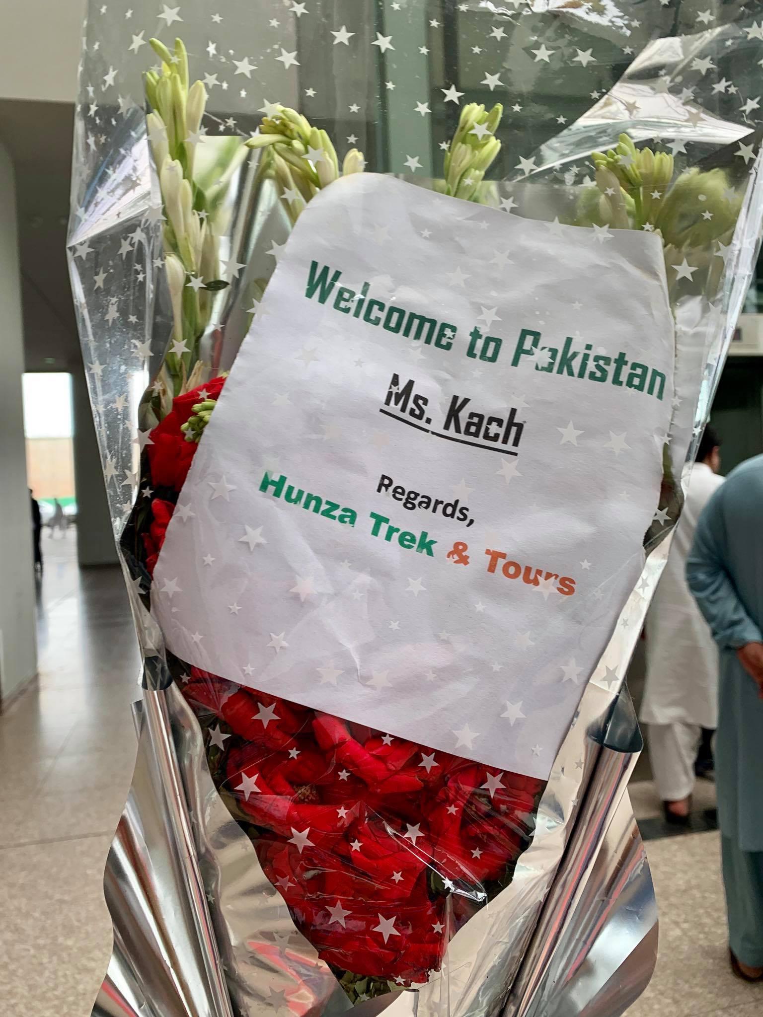 Kach Solo Travels in 2019 Hello from PAKISTAN7.jpg