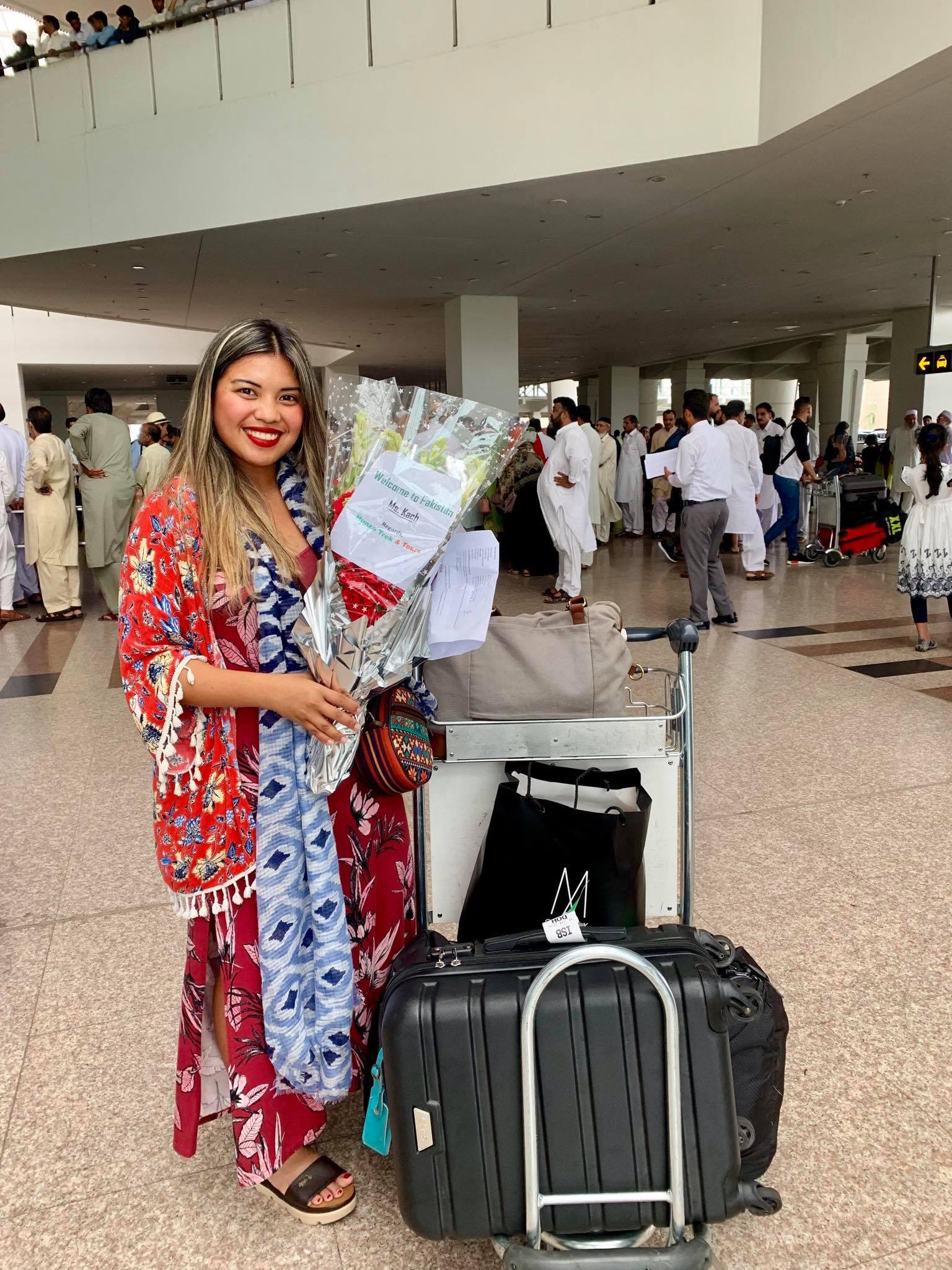 Kach Solo Travels in 2019 Hello from PAKISTAN6.jpg