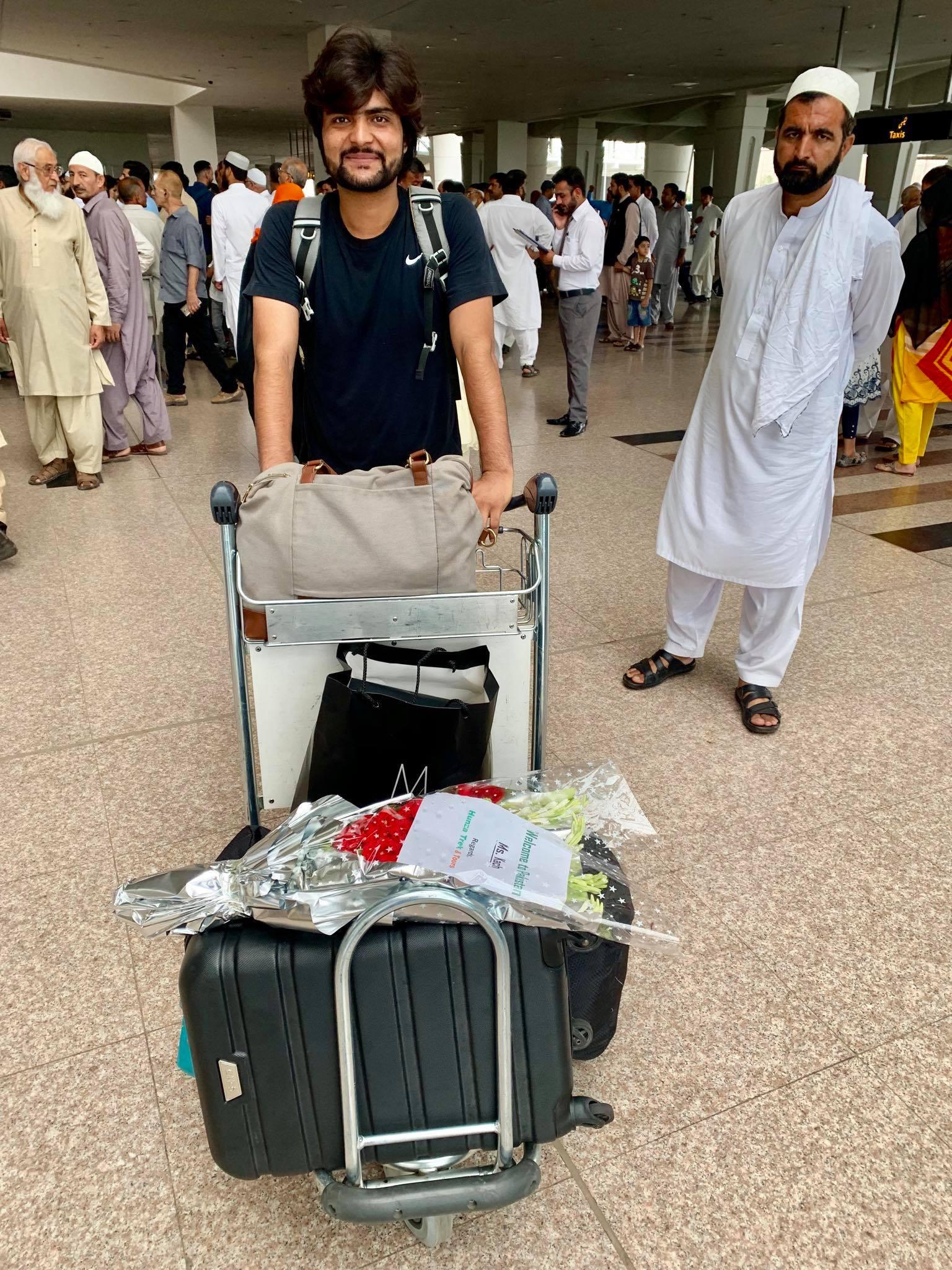 Kach Solo Travels in 2019 Hello from PAKISTAN10.jpg