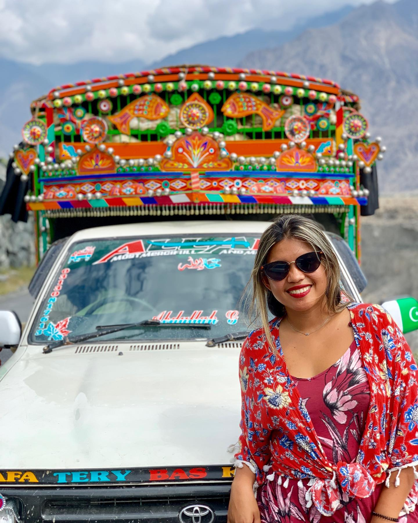 Kach Solo Travels in 2019 This is Pakistan My country 1.jpg