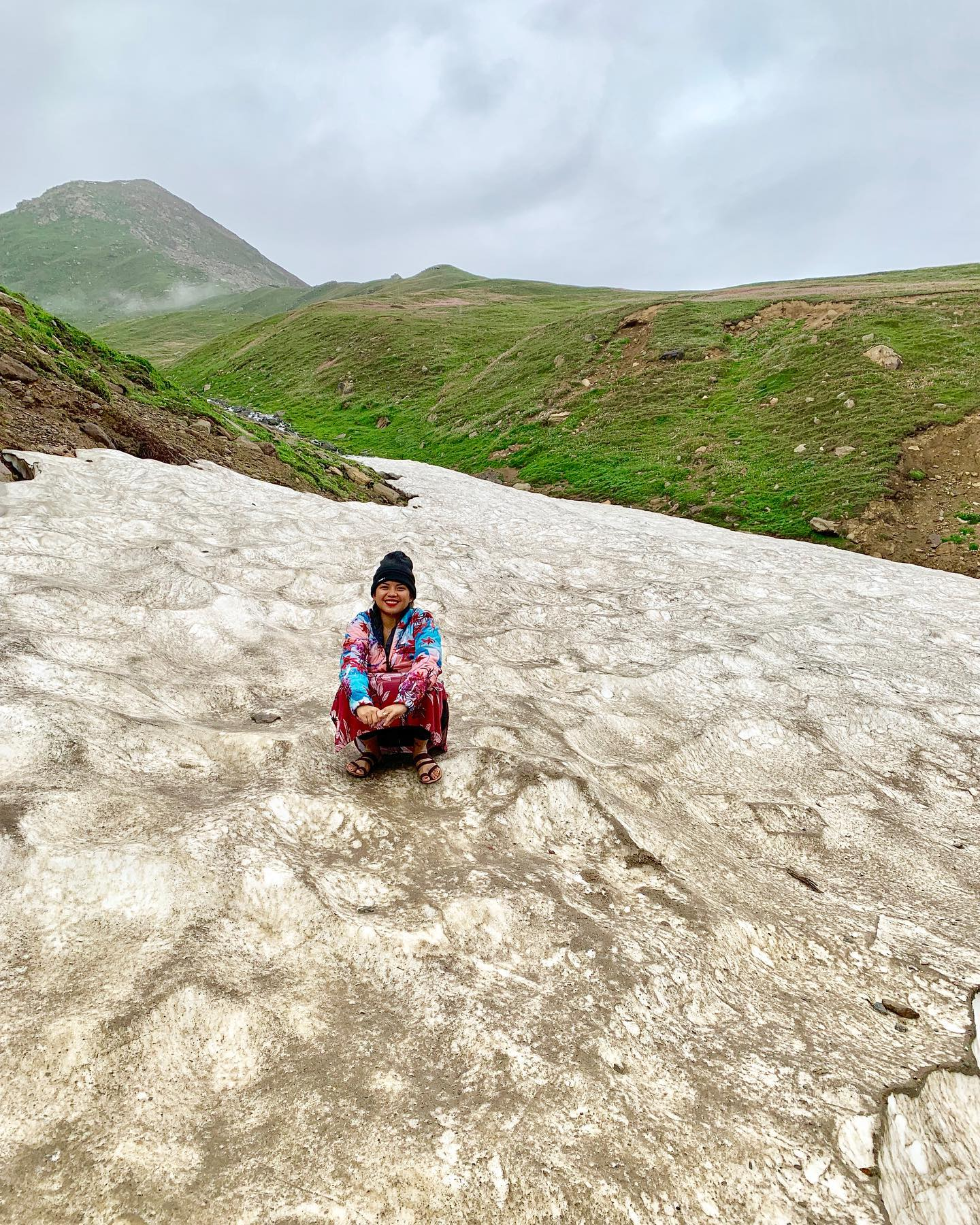 Kach Solo Travels in 2019 This is Pakistan My country 5.jpg