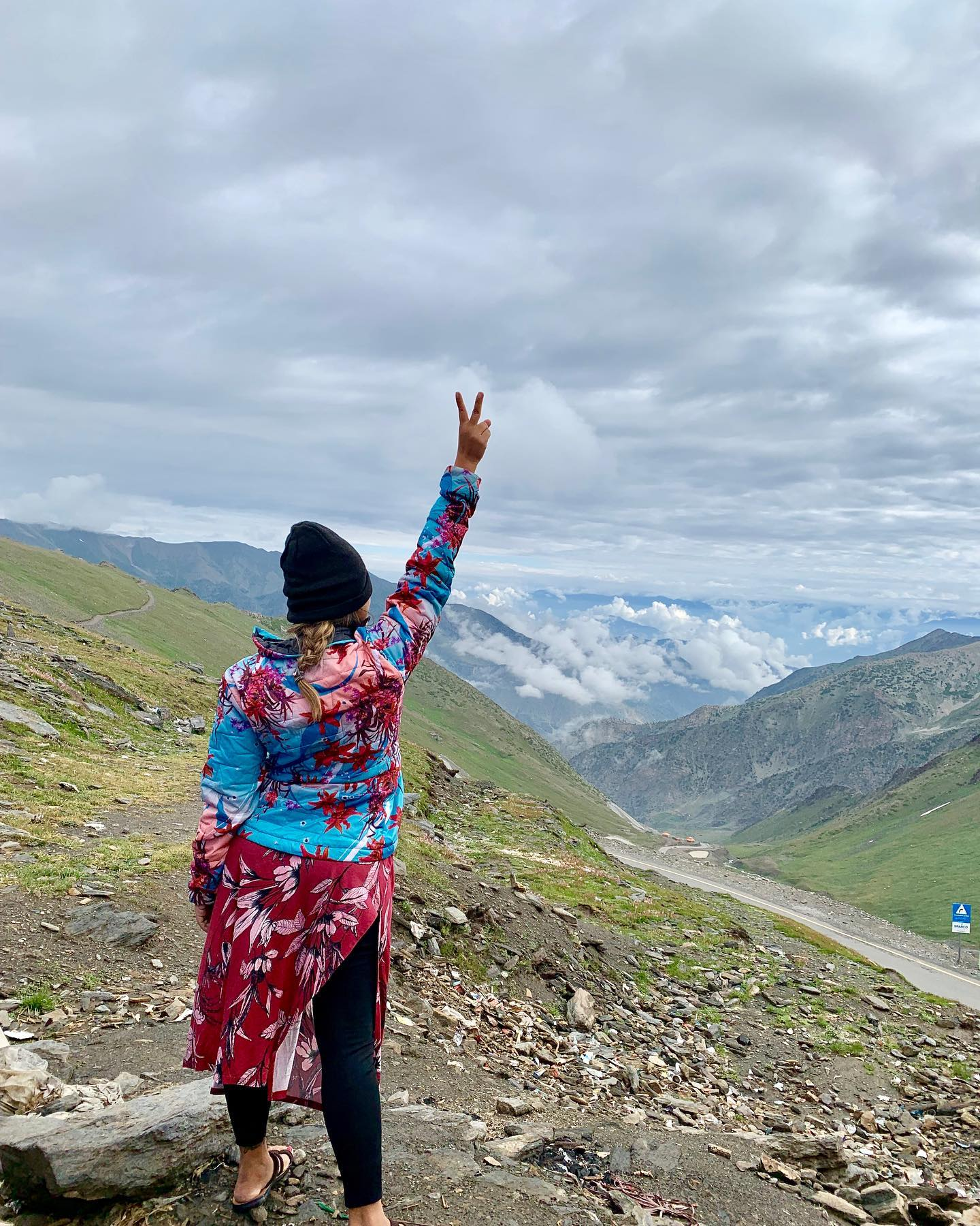 Kach Solo Travels in 2019 This is Pakistan My country 6.jpg