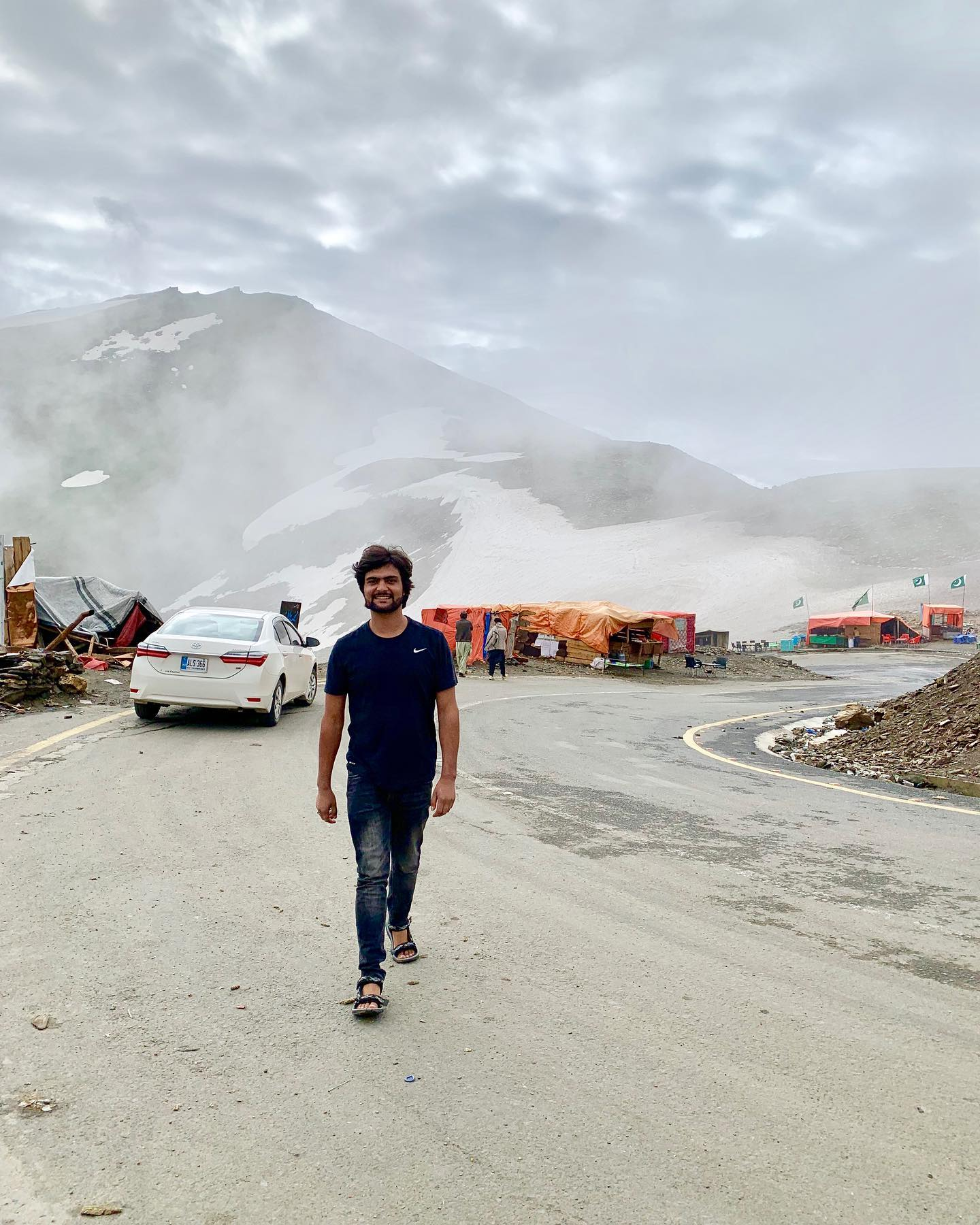 Kach Solo Travels in 2019 This is Pakistan My country 11.jpg
