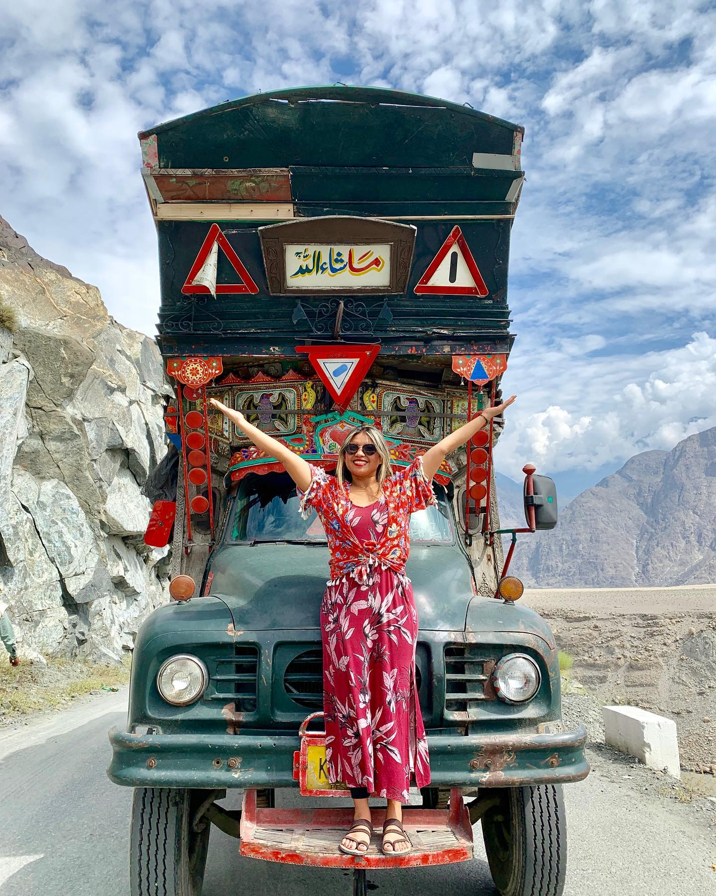 Kach Solo Travels in 2019 This is Pakistan My country.jpg