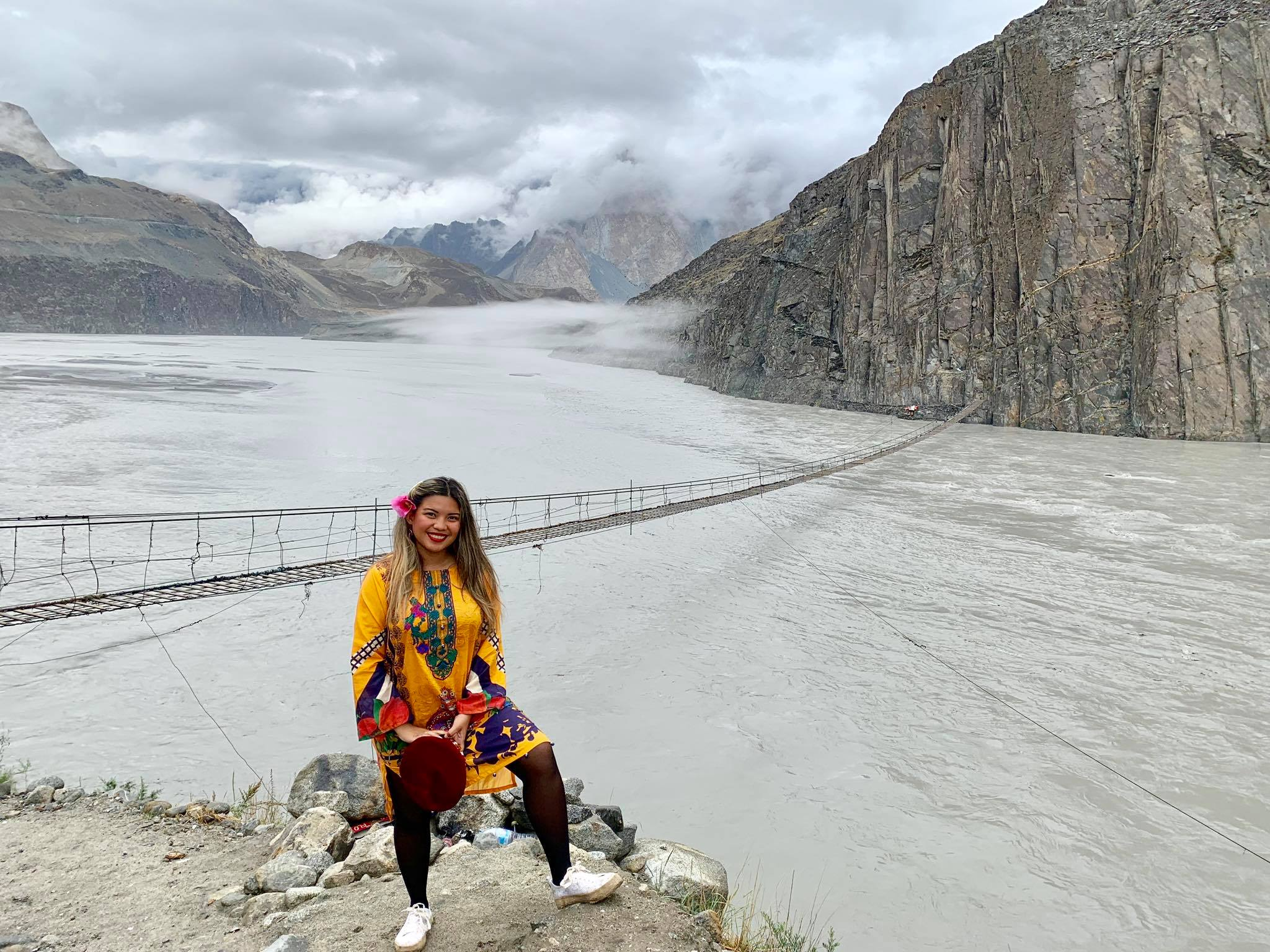 Kach Solo Travels in 2019 Driving in North Hunza Valley to Khunjerab Pass.jpg