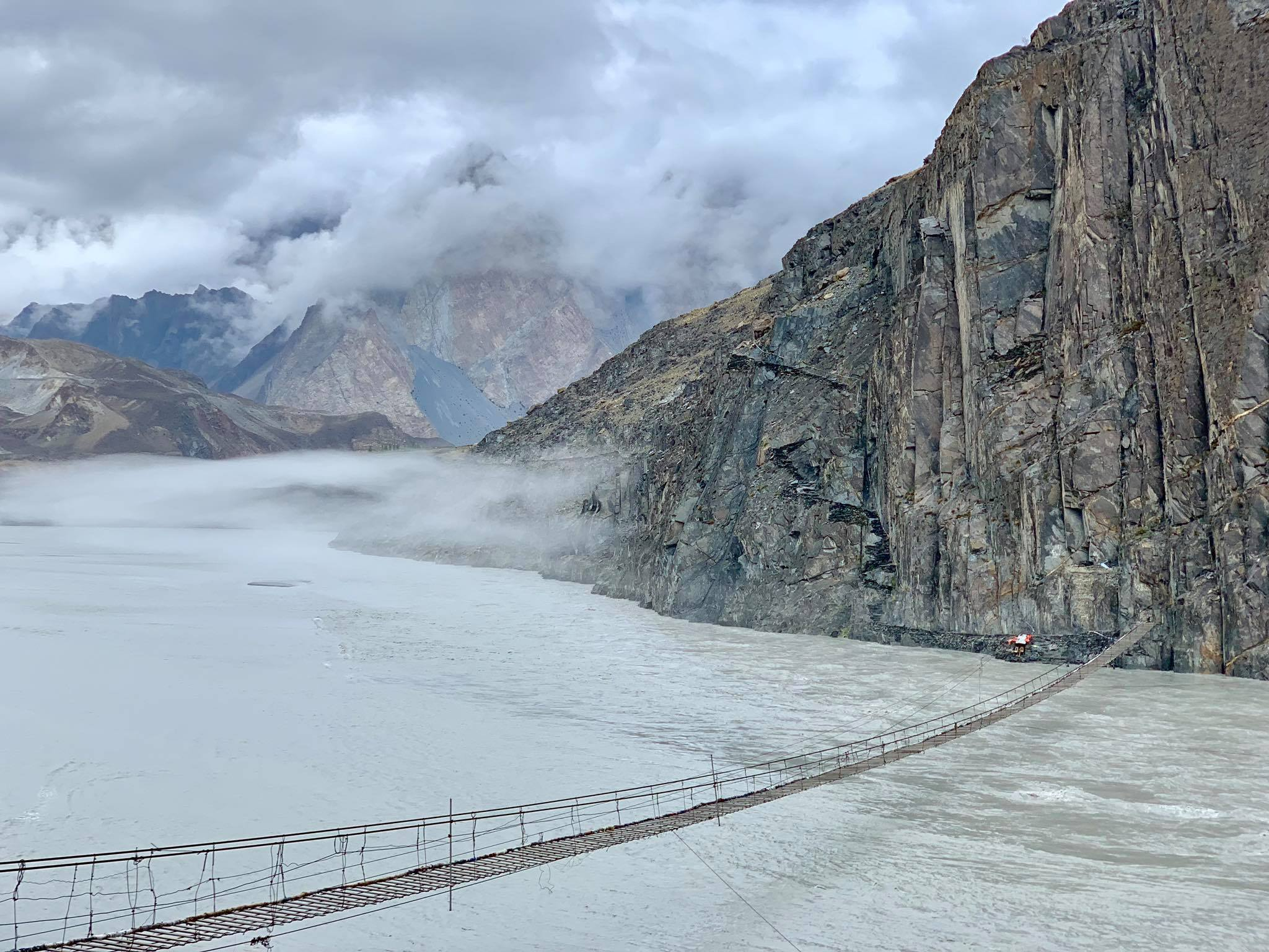 Kach Solo Travels in 2019 Driving in North Hunza Valley to Khunjerab Pass4.jpg