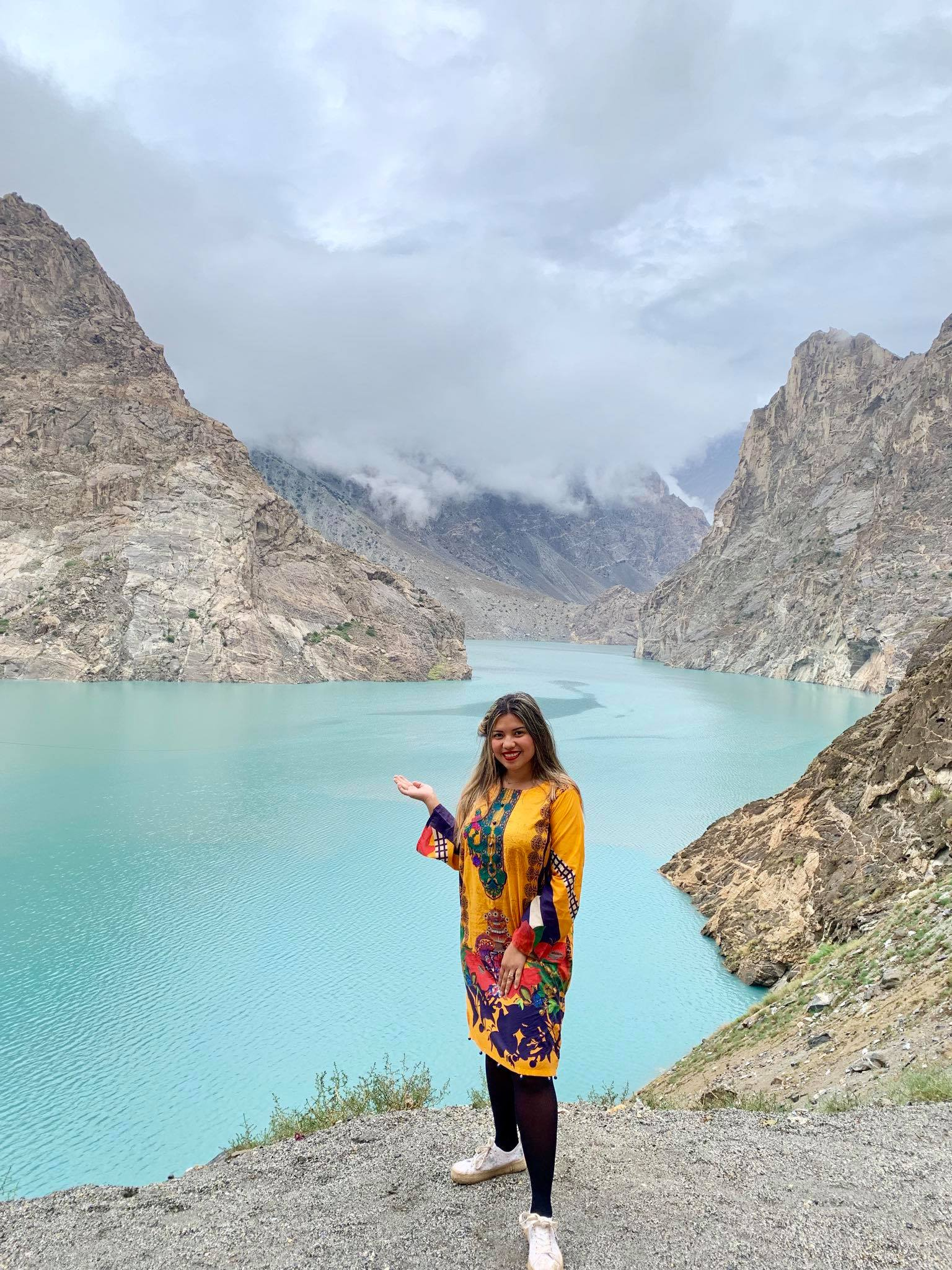 Kach Solo Travels in 2019 Driving in North Hunza Valley to Khunjerab Pass5.jpg