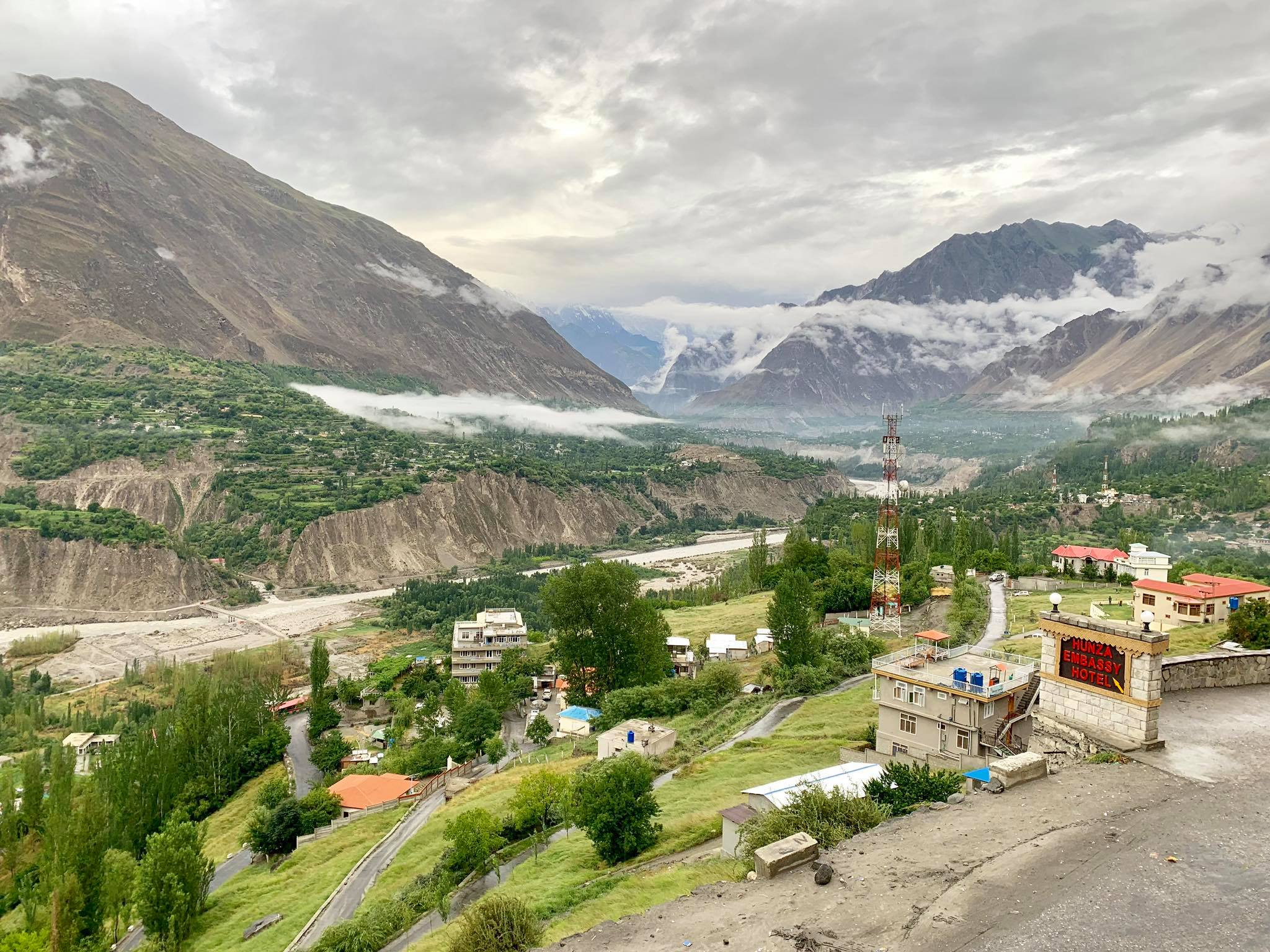 Kach Solo Travels in 2019 Driving in North Hunza Valley to Khunjerab Pass14.jpg