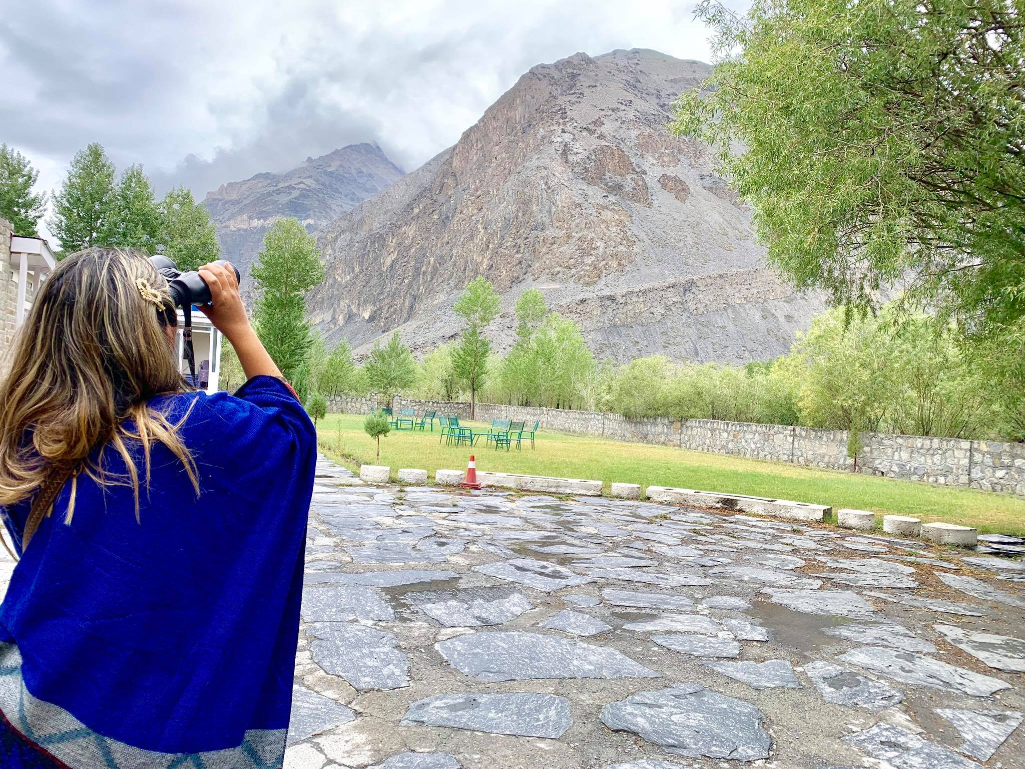 Kach Solo Travels in 2019 Driving in North Hunza Valley to Khunjerab Pass18.jpg