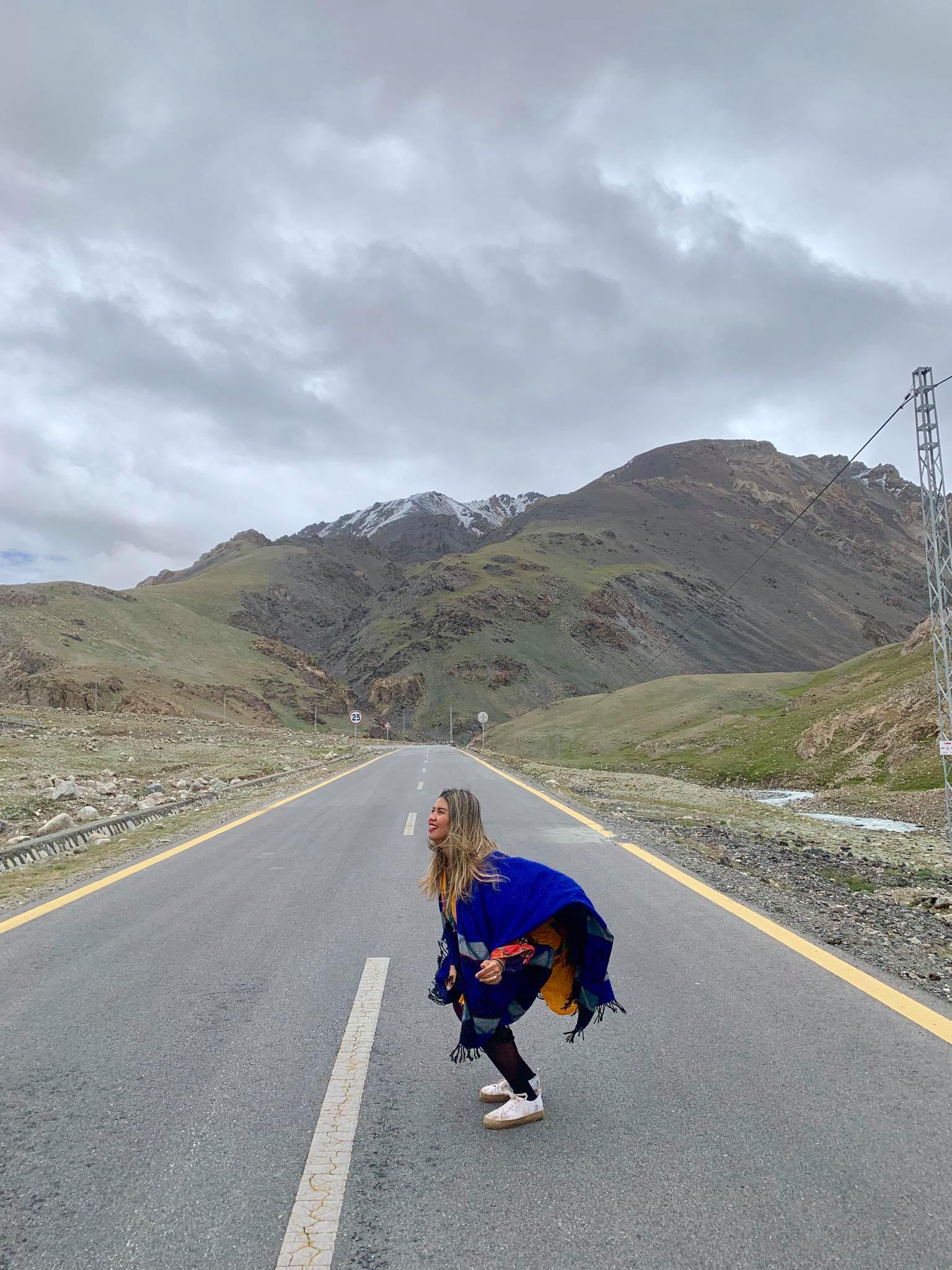 Kach Solo Travels in 2019 Driving in North Hunza Valley to Khunjerab Pass20.jpg