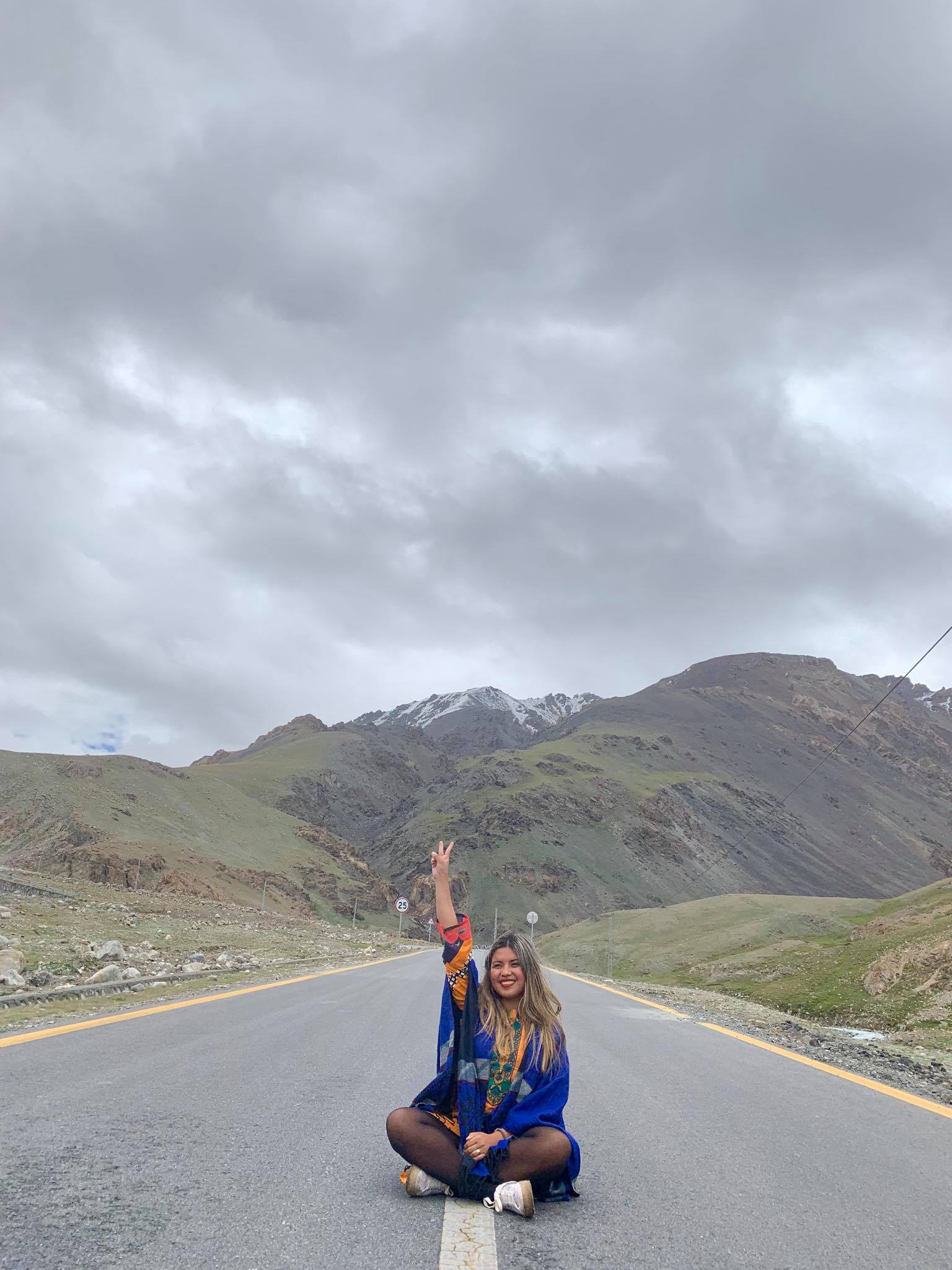 Kach Solo Travels in 2019 Driving in North Hunza Valley to Khunjerab Pass21.jpg