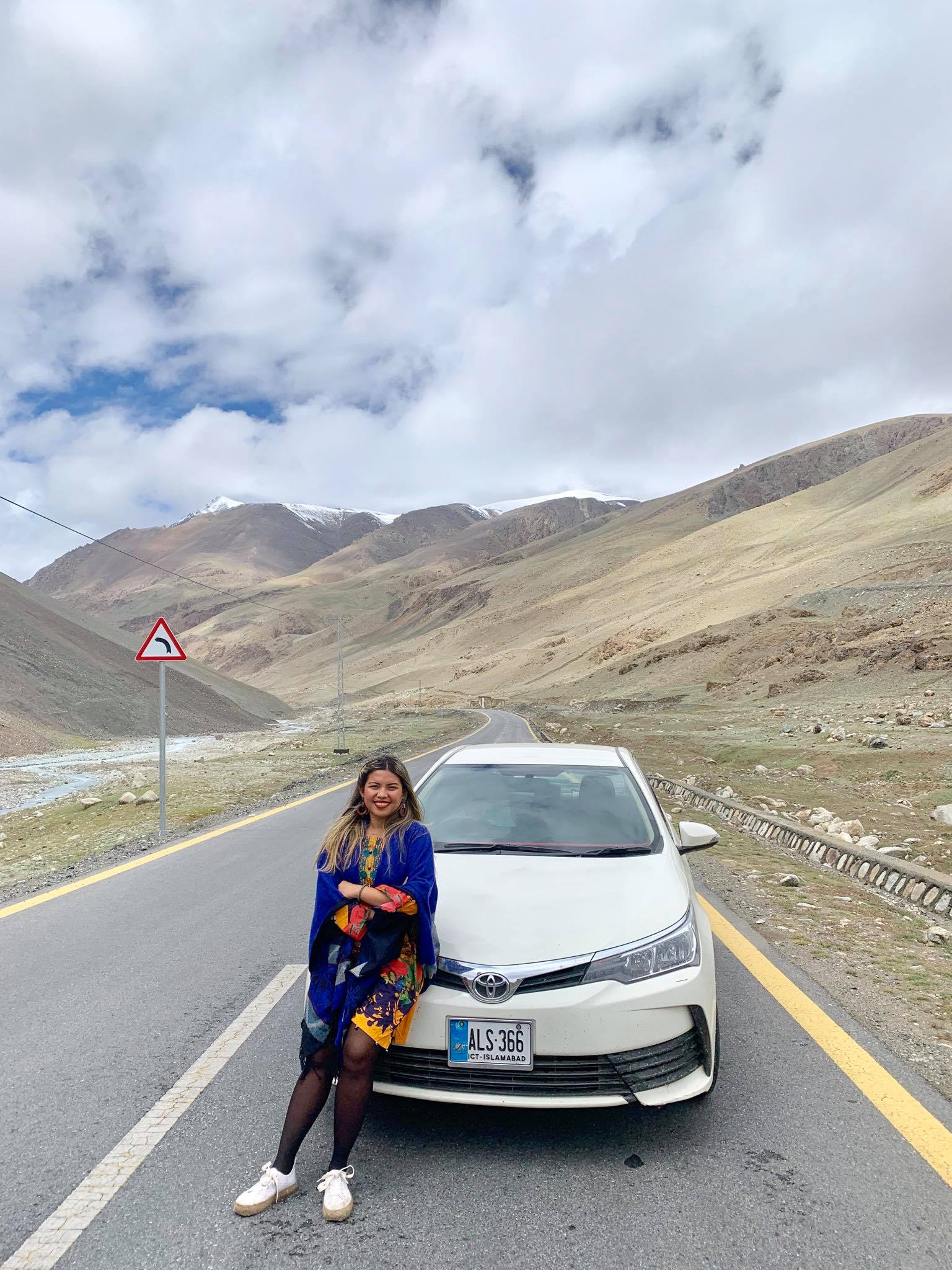Kach Solo Travels in 2019 Driving in North Hunza Valley to Khunjerab Pass22.jpg