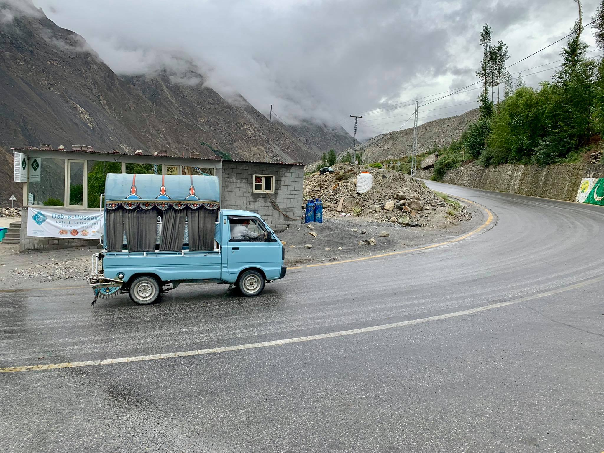 Kach Solo Travels in 2019 Driving in North Hunza Valley to Khunjerab Pass23.jpg