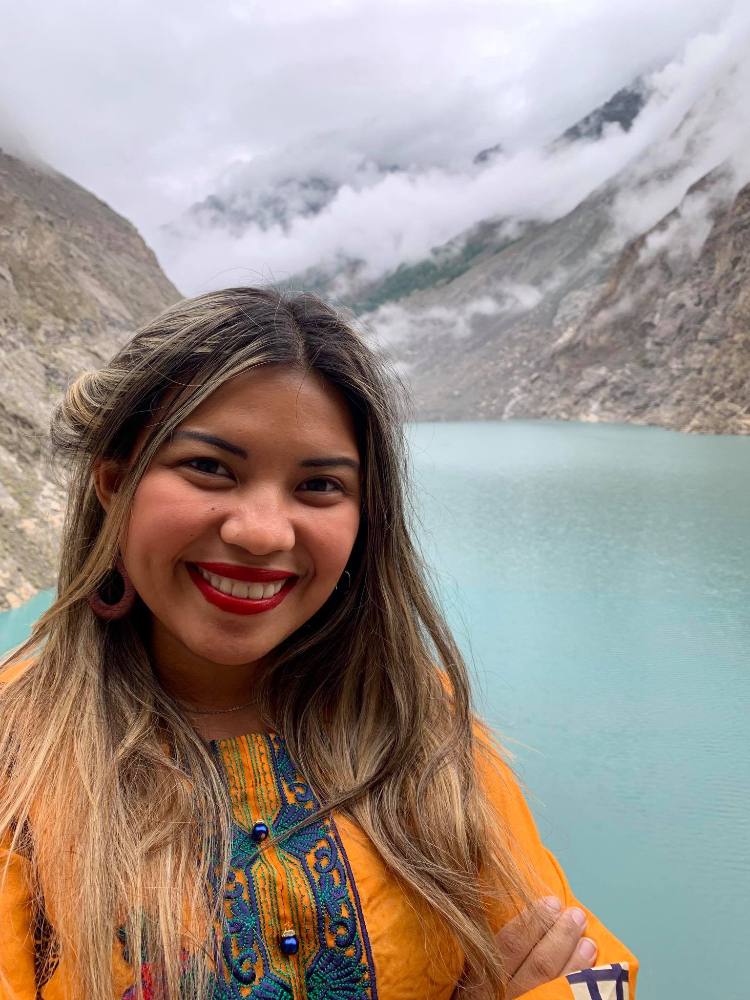 Kach Solo Travels in 2019 Driving in North Hunza Valley to Khunjerab Pass7.jpg