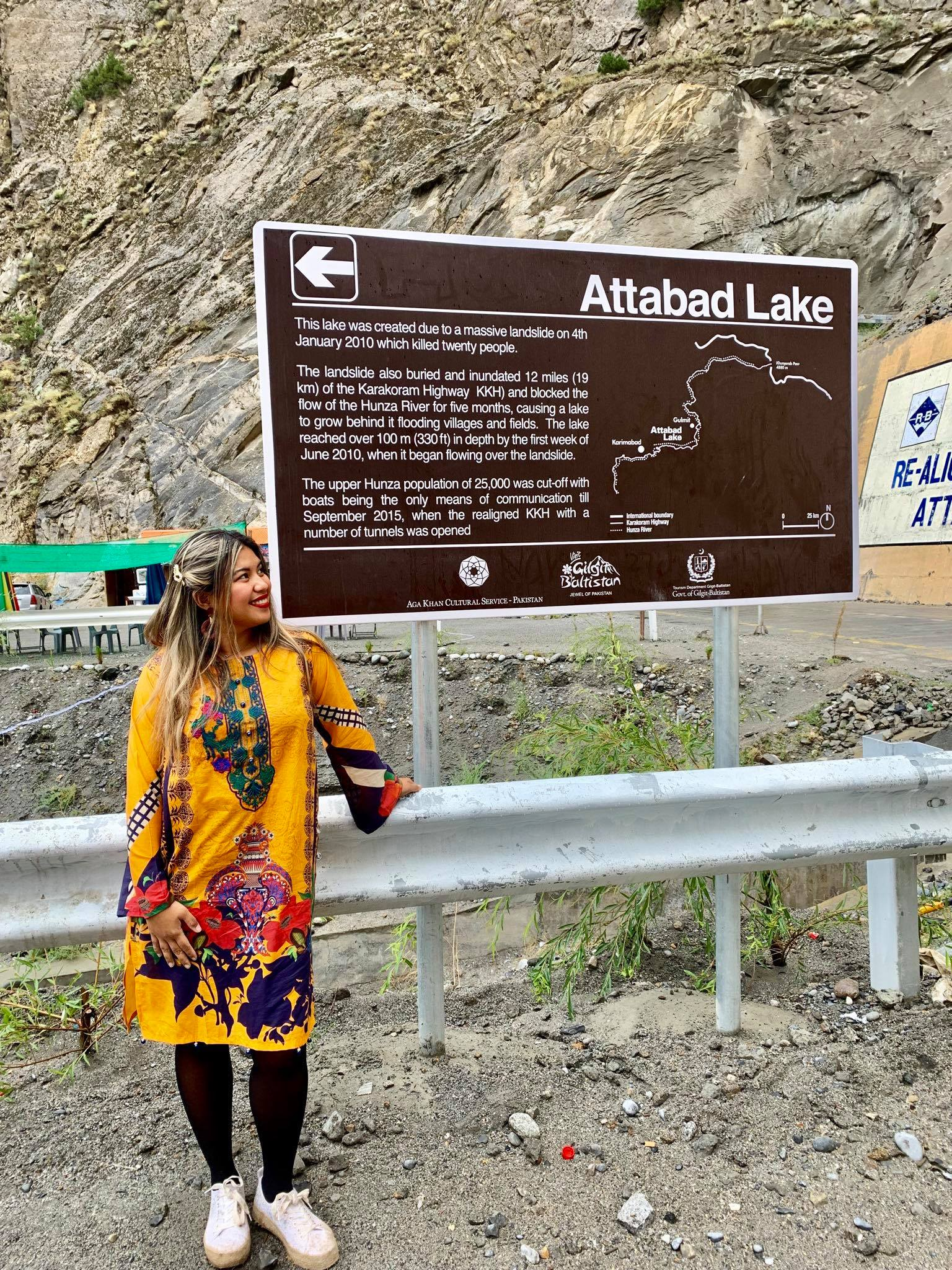 Kach Solo Travels in 2019 Driving in North Hunza Valley to Khunjerab Pass33.jpg