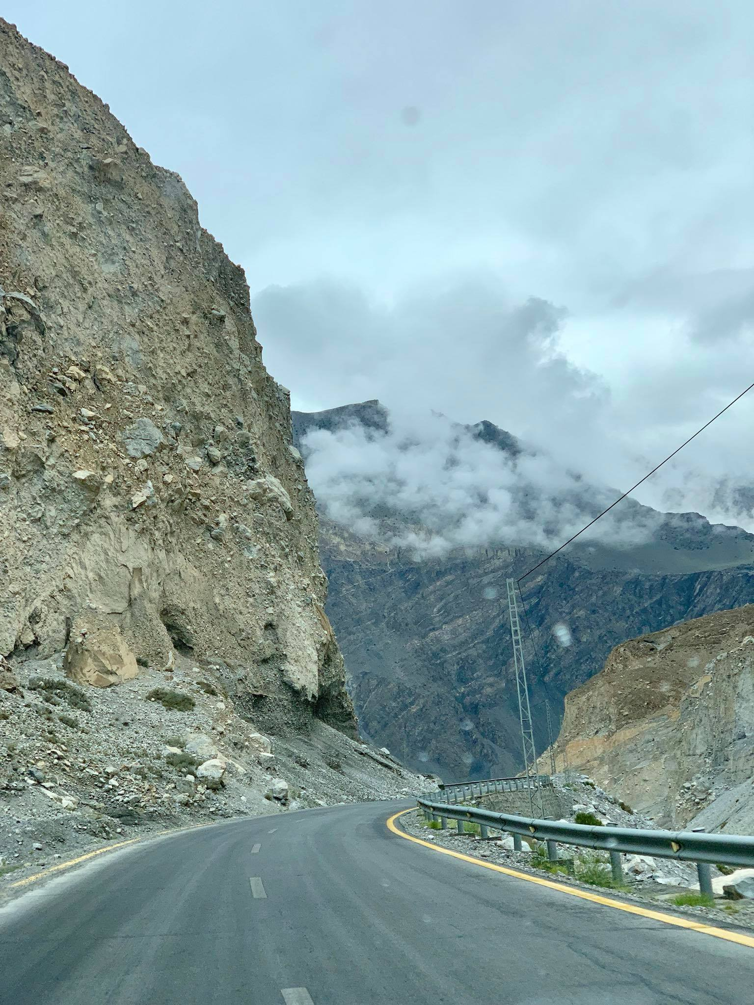 Kach Solo Travels in 2019 Driving in North Hunza Valley to Khunjerab Pass24.jpg
