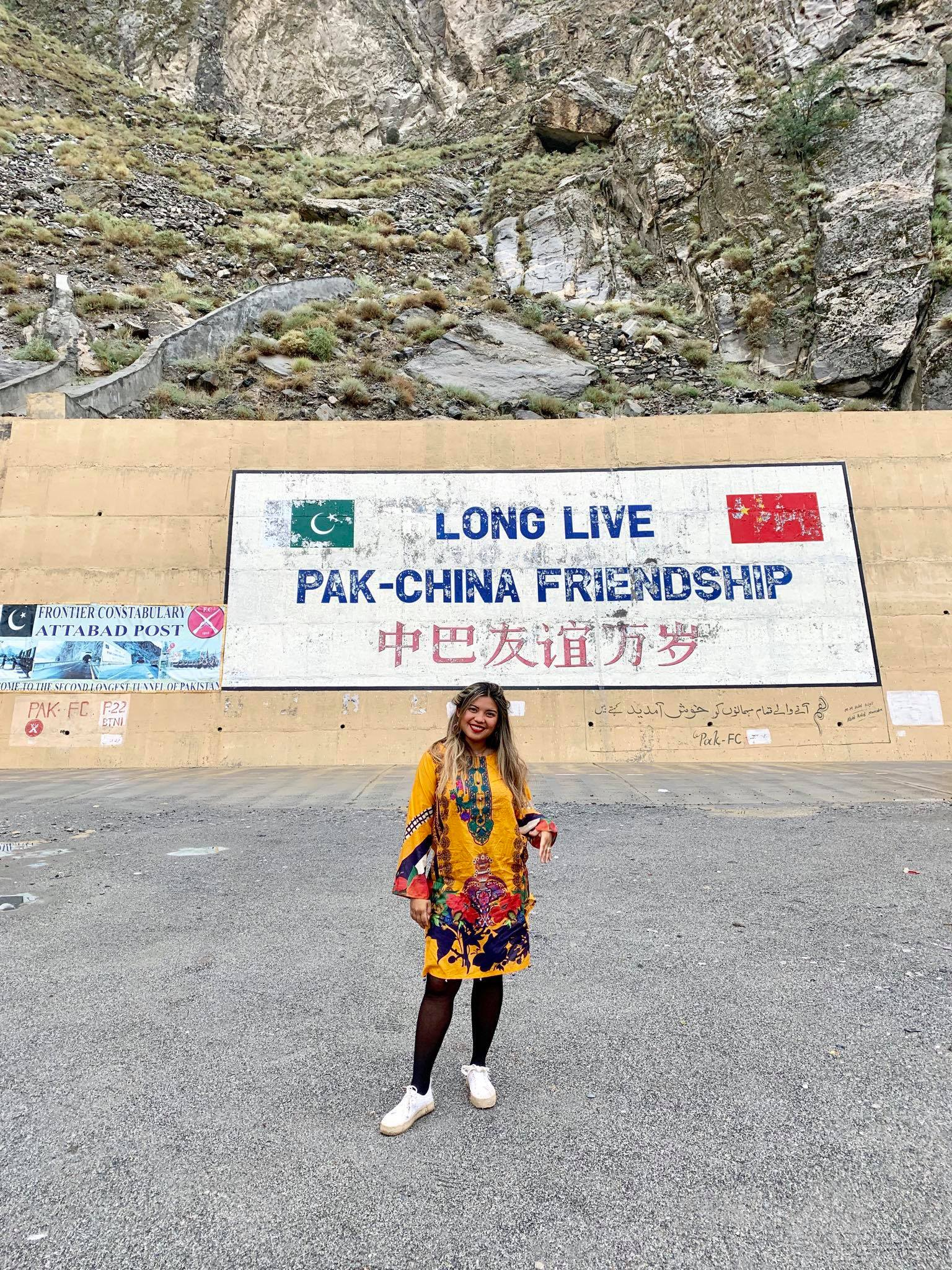 Kach Solo Travels in 2019 Driving in North Hunza Valley to Khunjerab Pass29.jpg